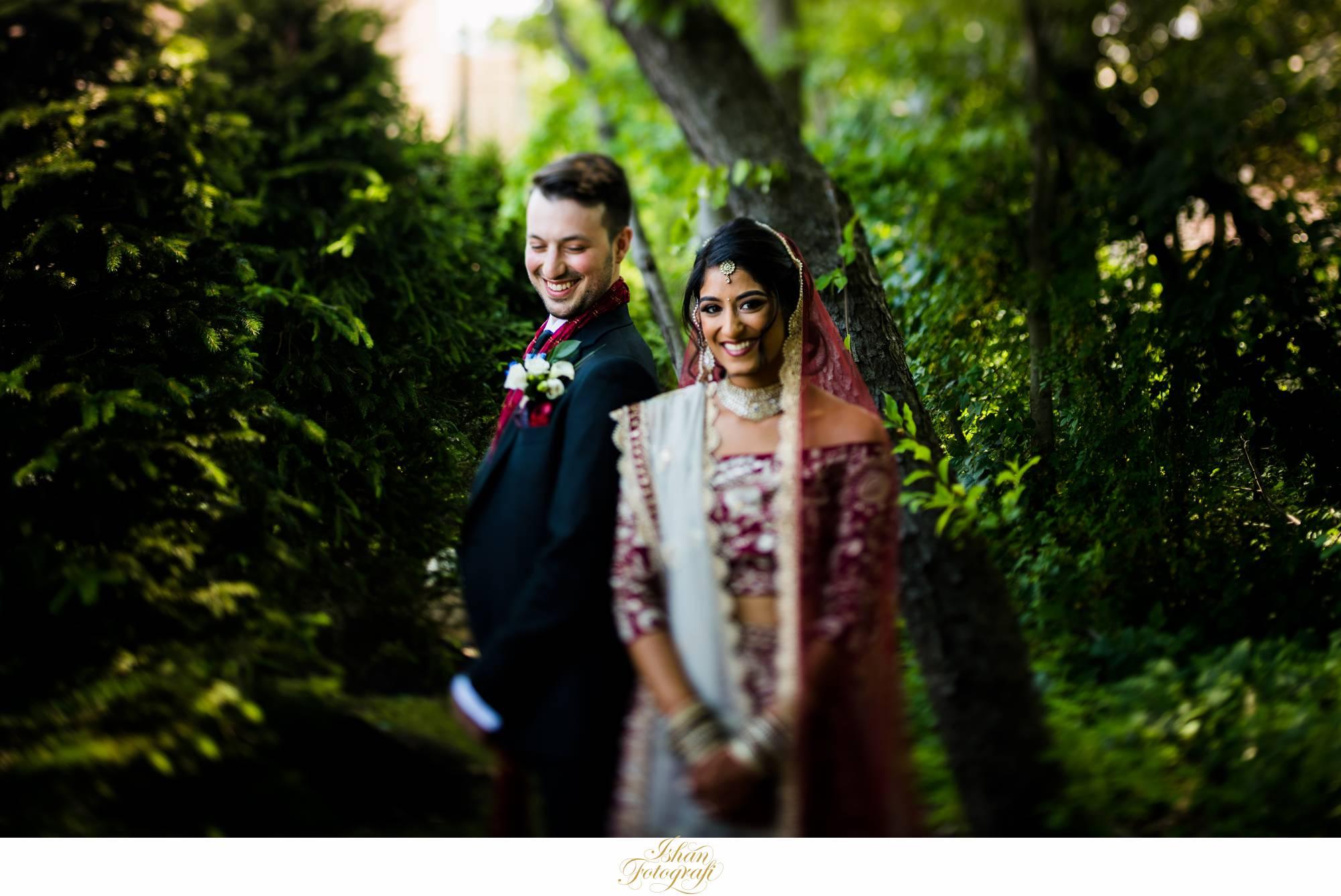 creative-wedding-photographers-the-marigold-nj