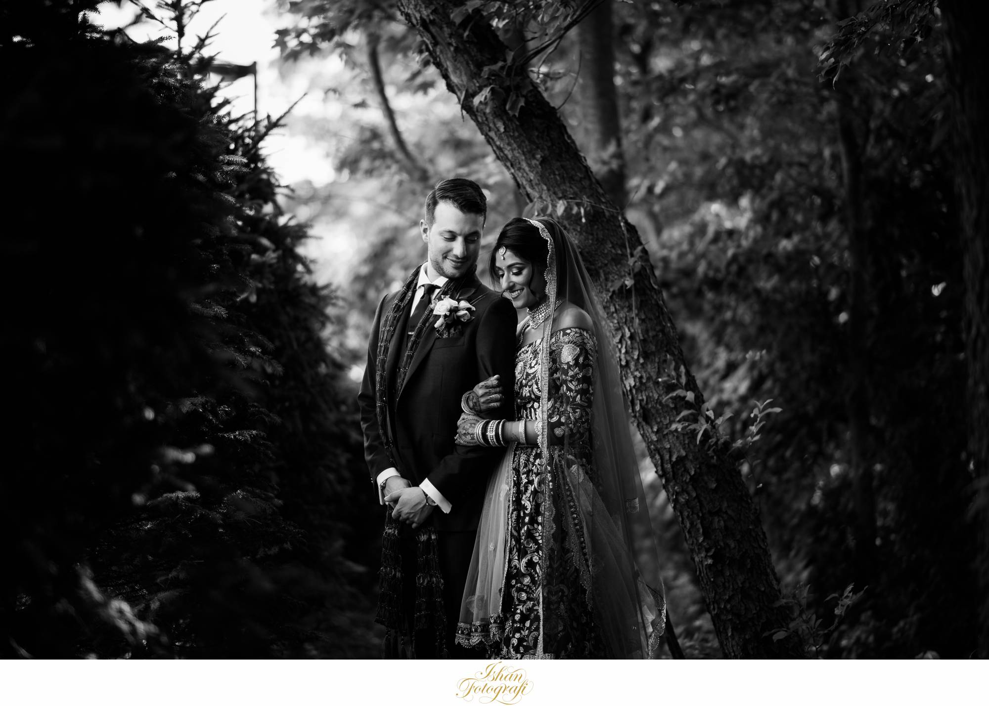 wedding-photos-the-marigold-nj