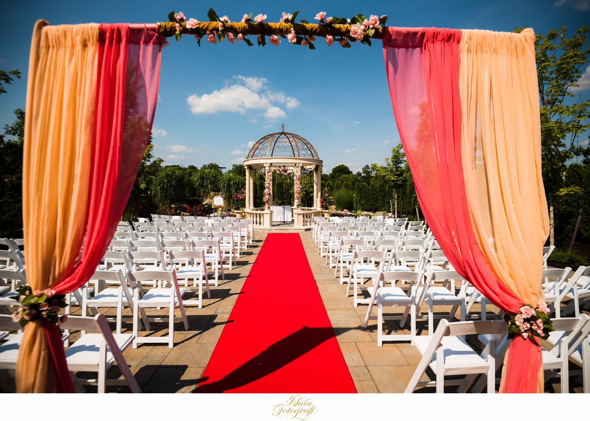 south-indian-weddings-the-marigold-nj