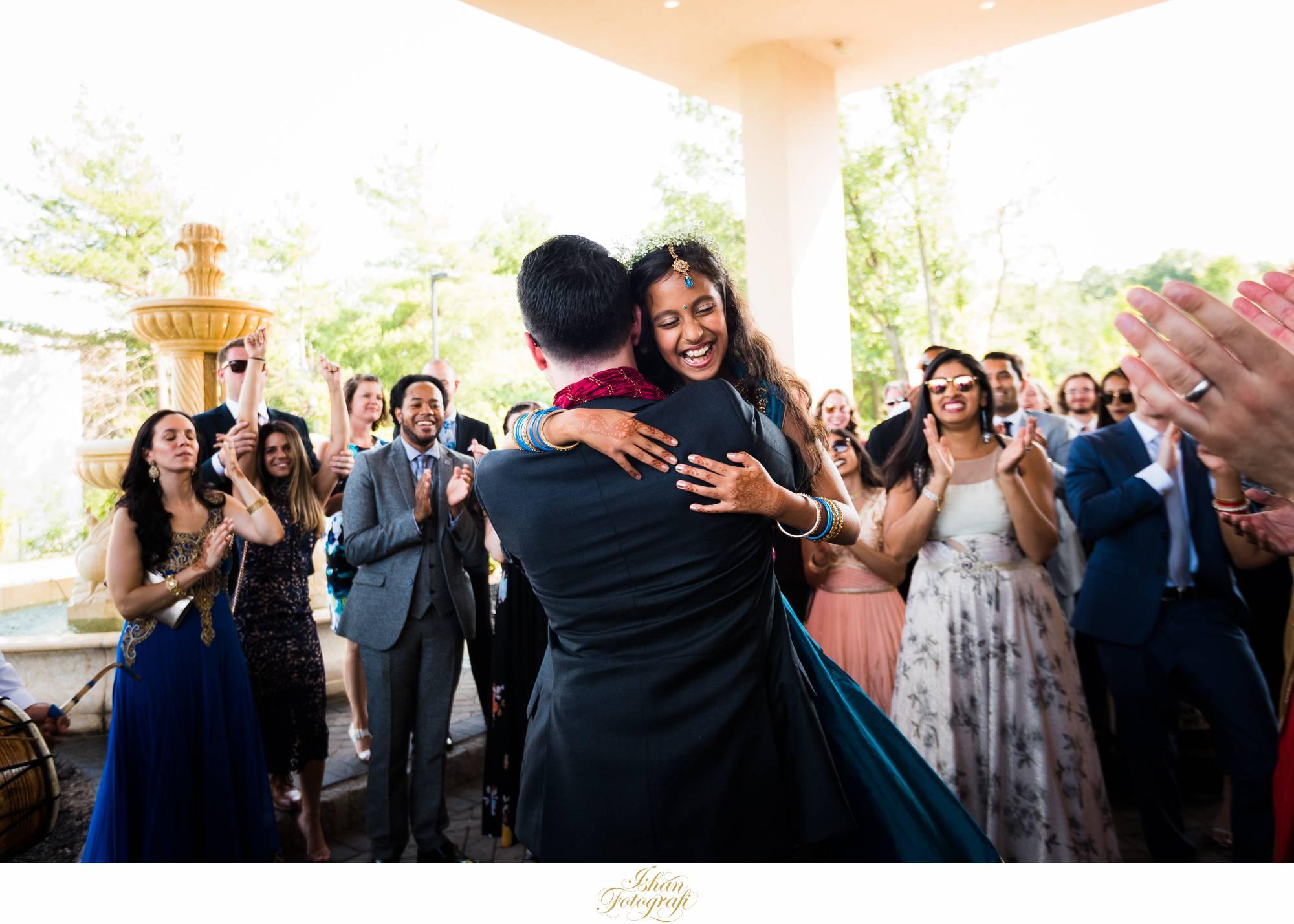 the-marigold-wedding-cost