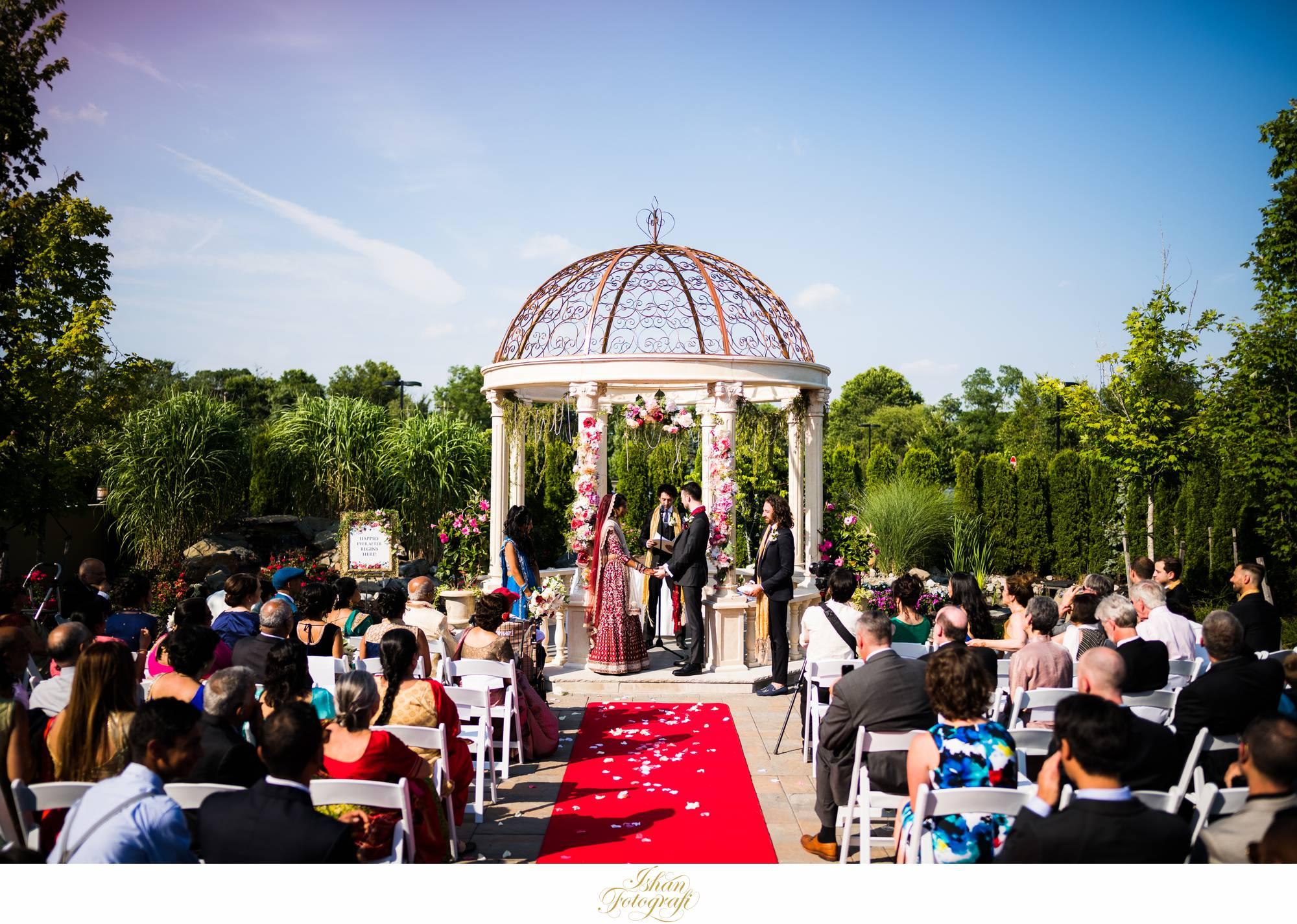 the-marigold-wedding-reviews