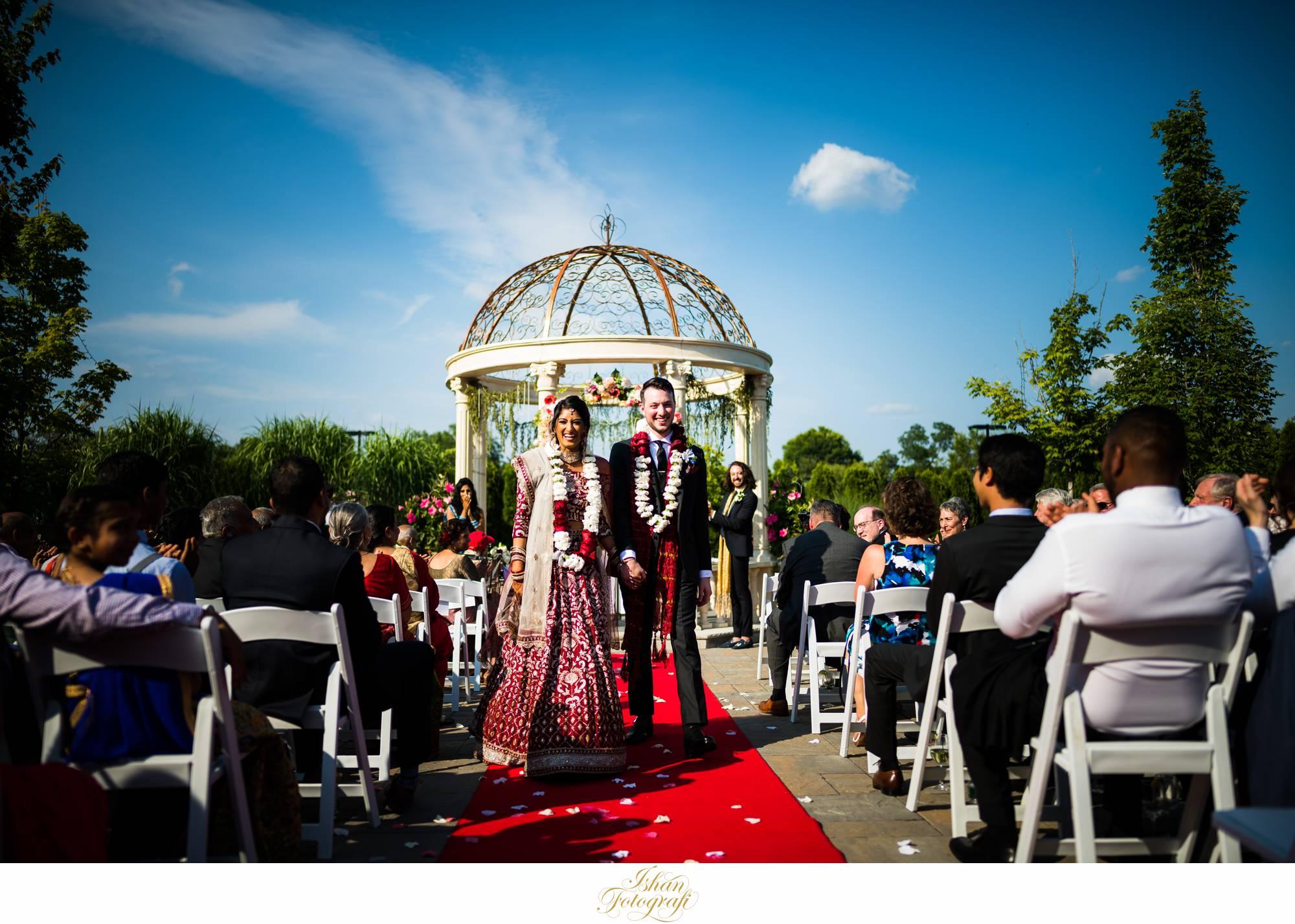 indian-weddings-the-marigold