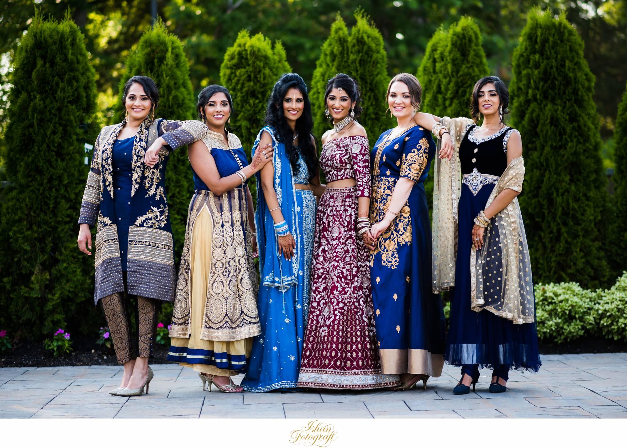 bridesmaids-the-marigold-nj