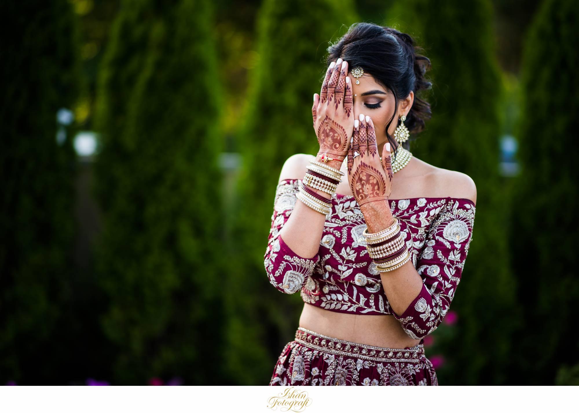 best-wedding-photographers-new-jersey