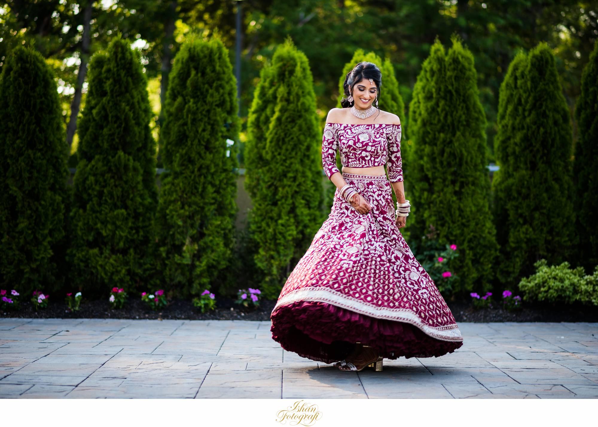 nj-wedding-photographer