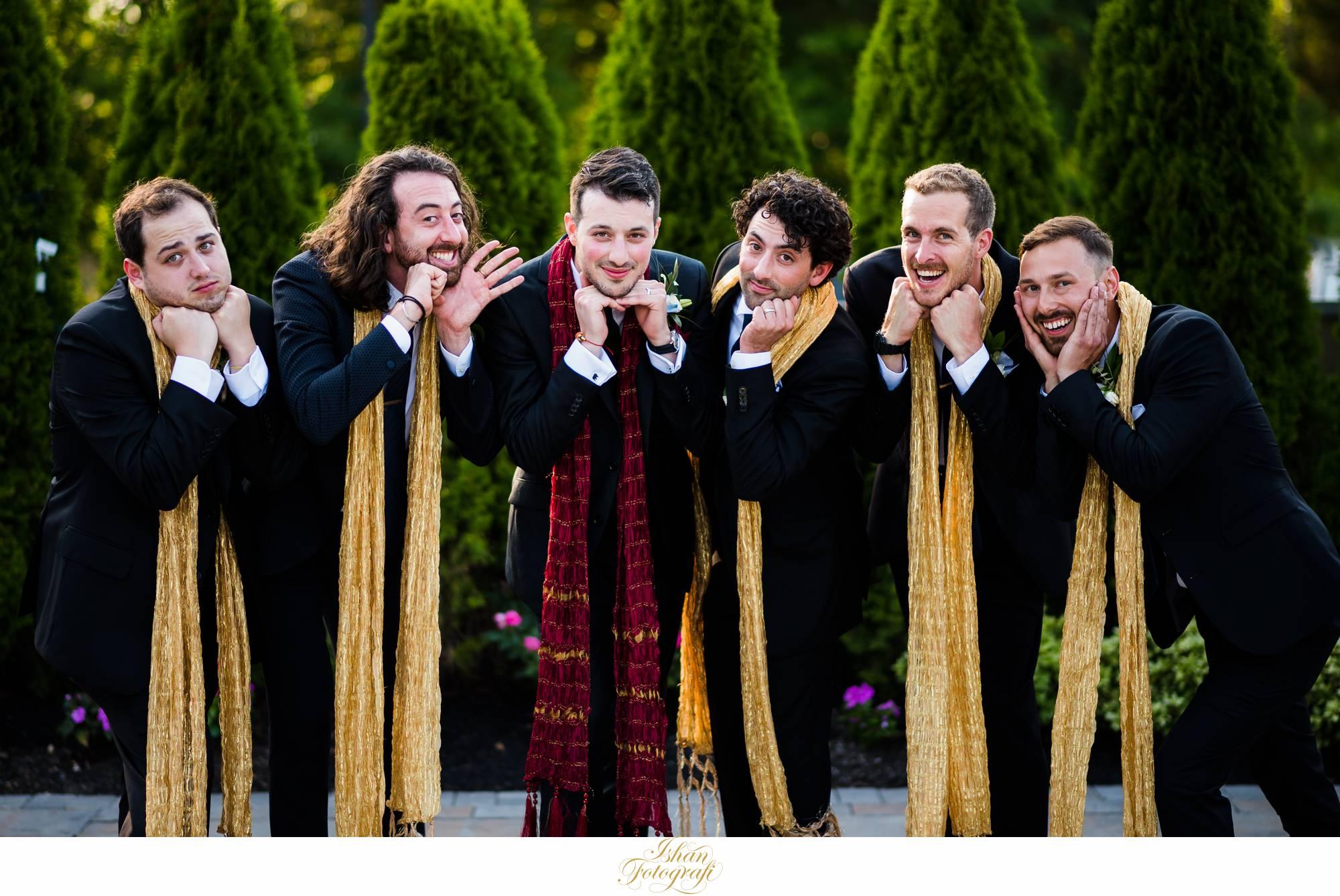 groomsmen-the-marigold