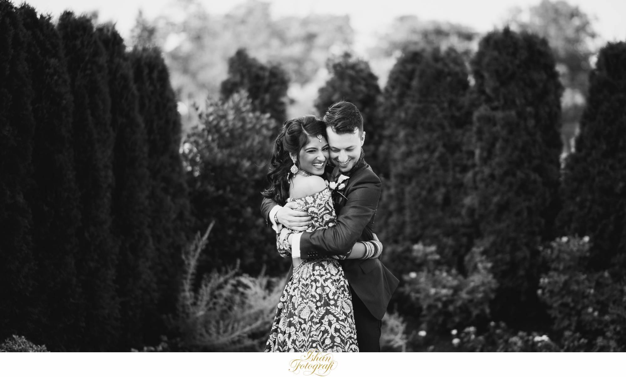 creative-wedding-photographers-nj