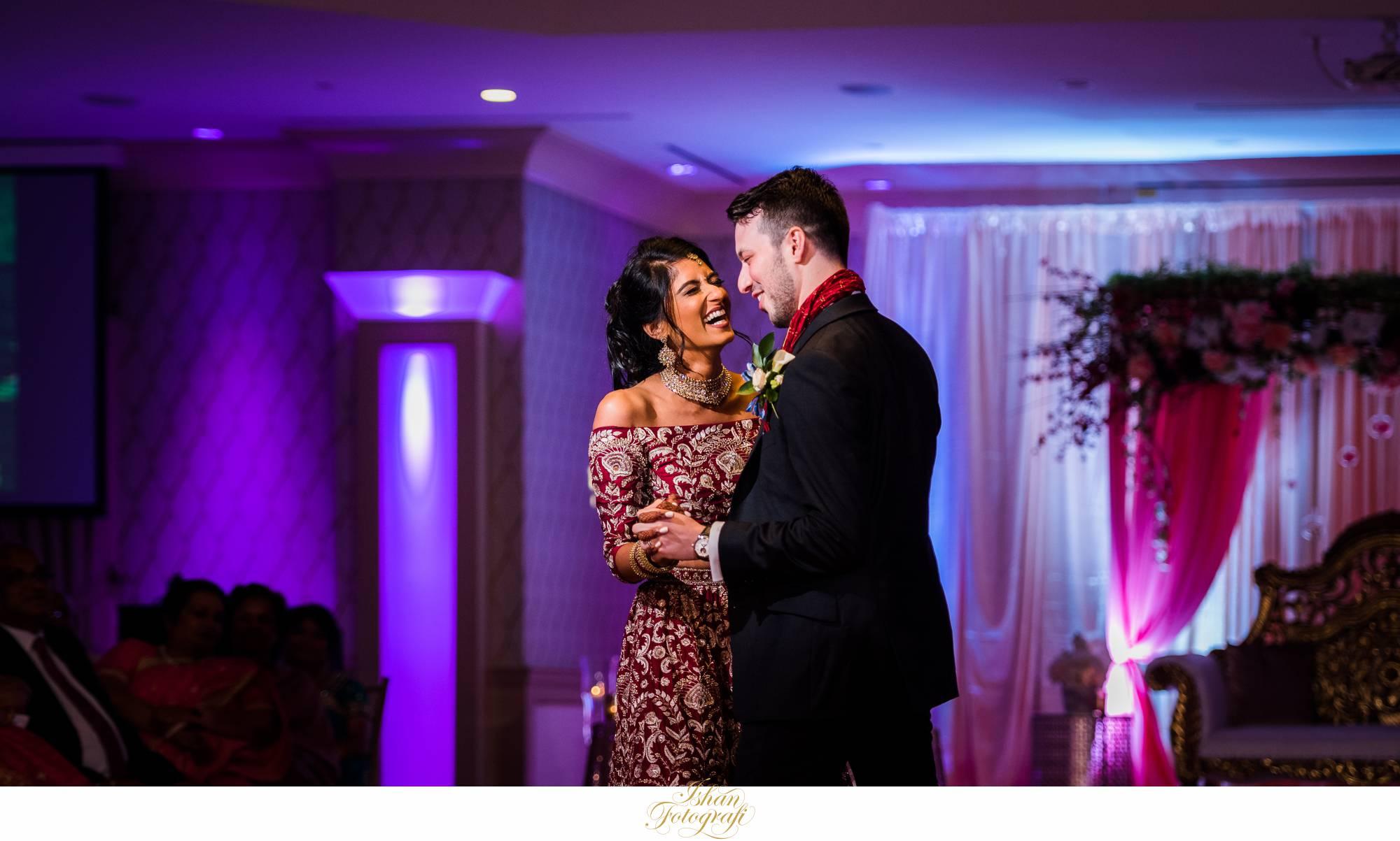 wedding-reception-the-marigold