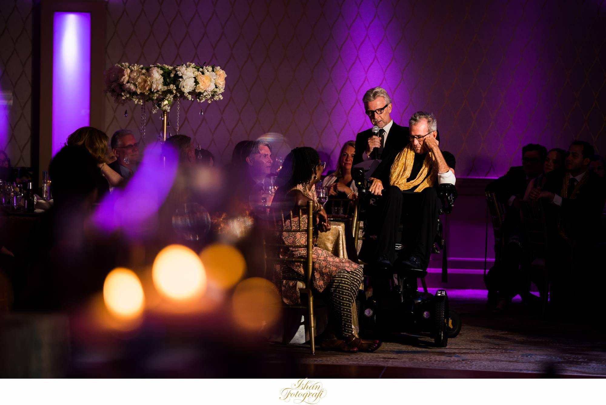 wedding-toast-the-marigold-somerset