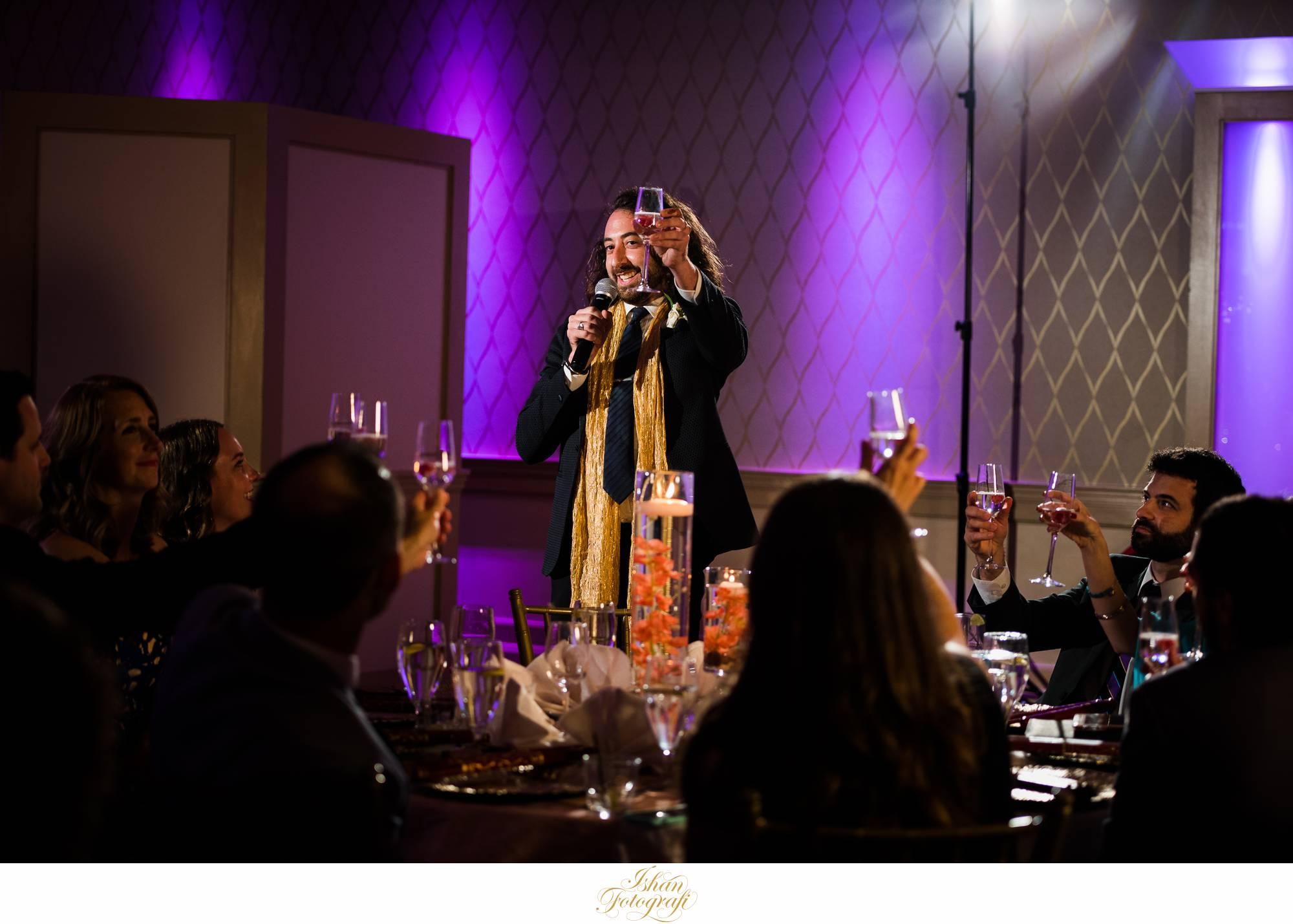 wedding-toast-the-marigold-new-brunswick-nj