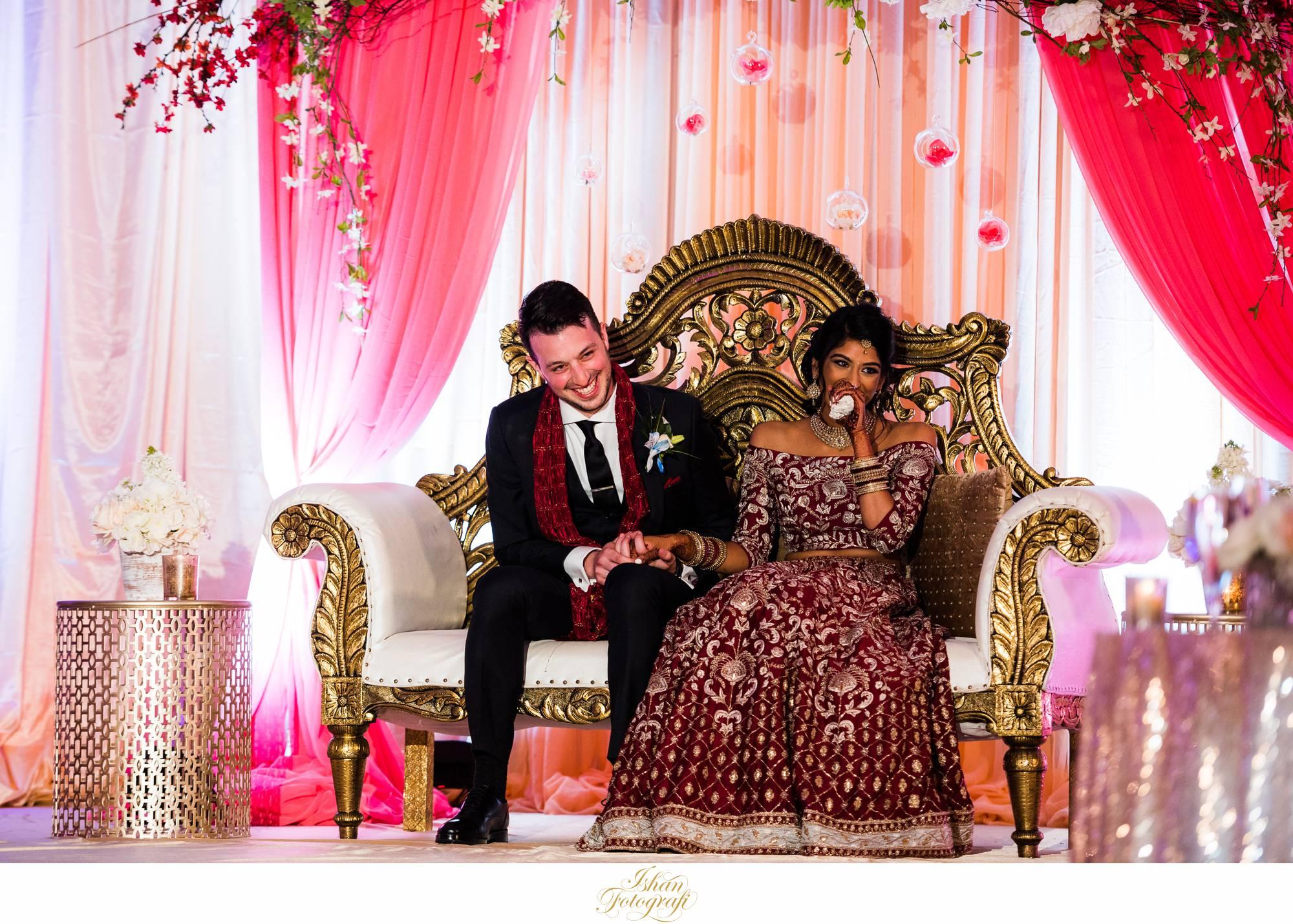 wedding-reception-photos-the-marigold