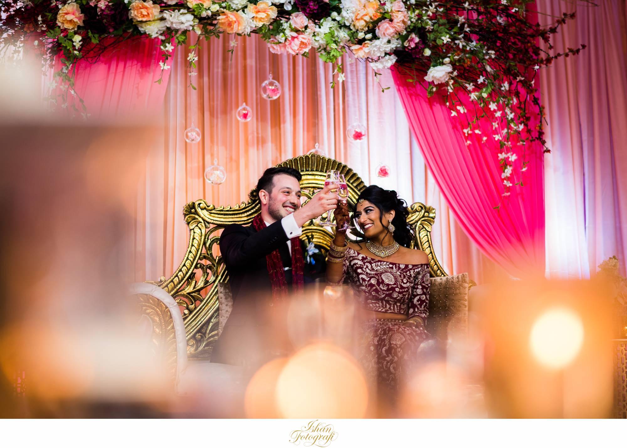 the-marigold-reception-photos