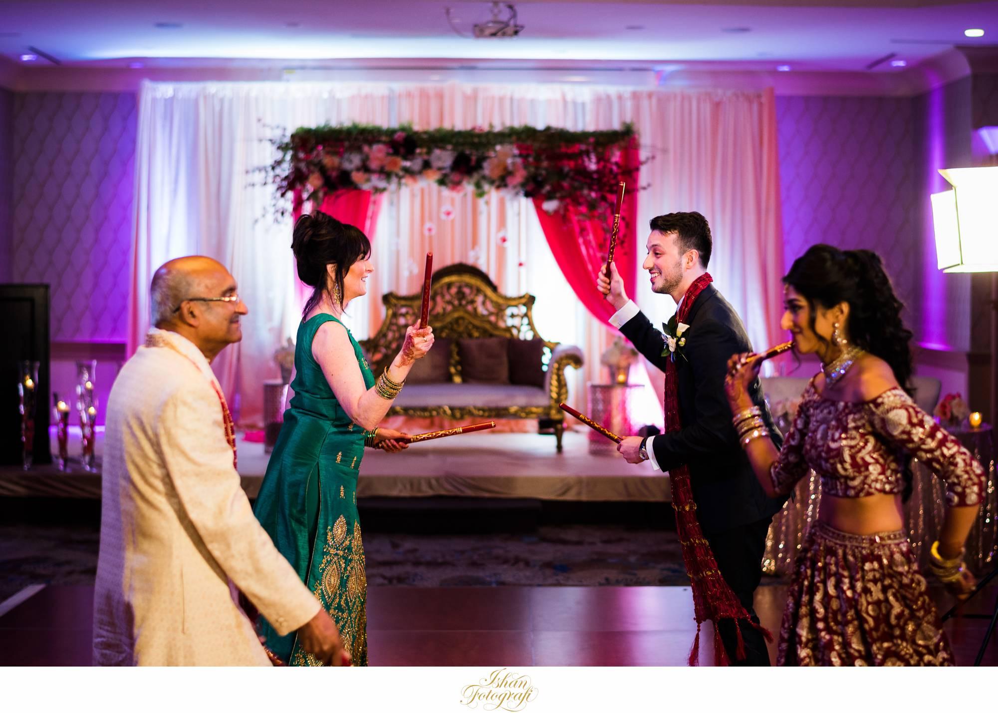 fusion-wedding-the-marigold-nj