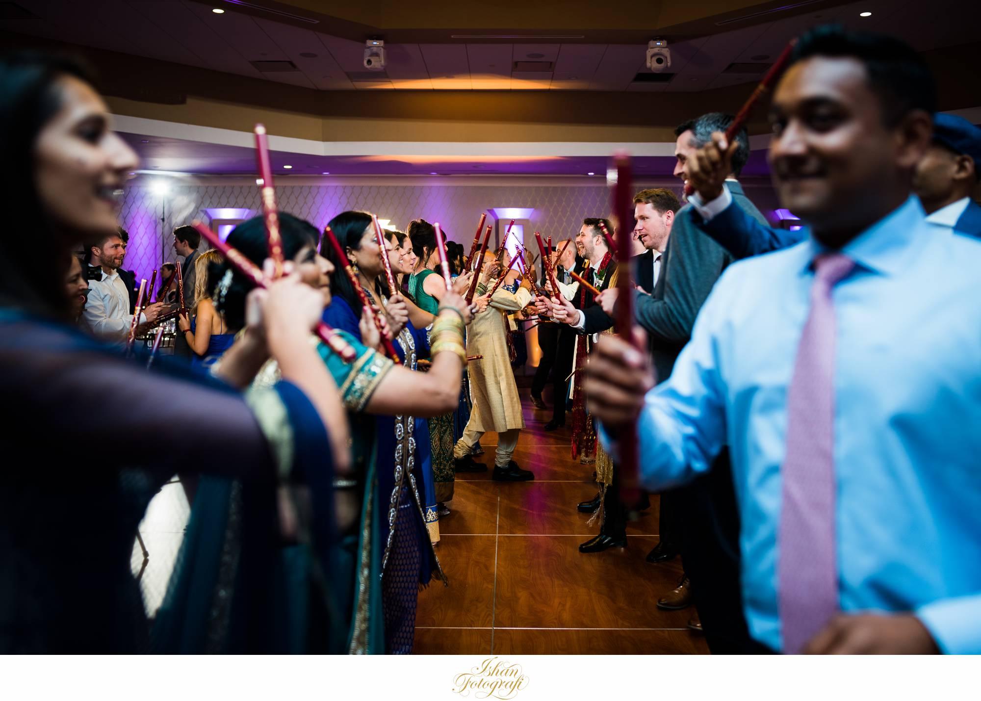 fusion-wedding-photos-the-marigold-somerset