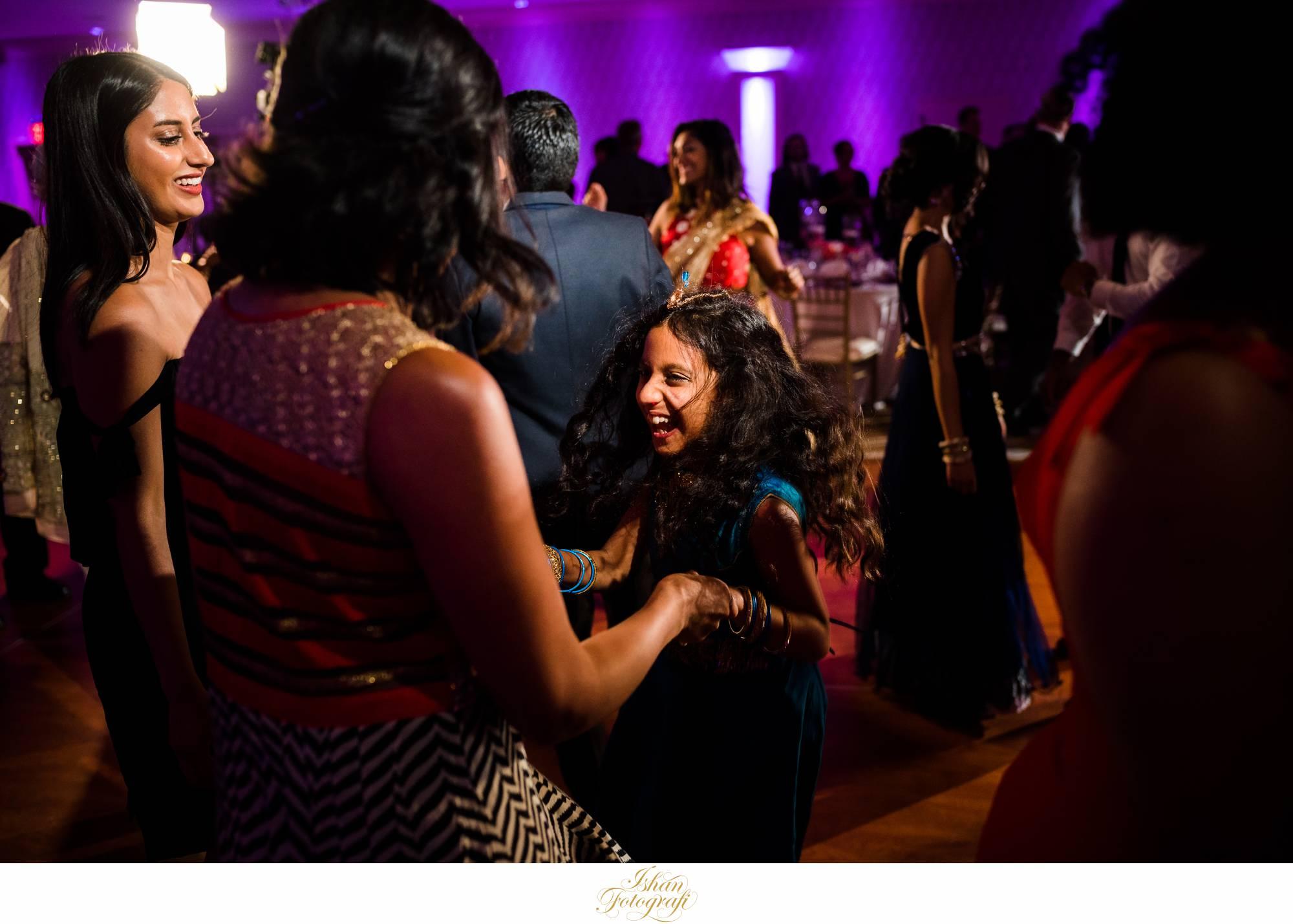 wedding-reception-photos-the-marigold-nj