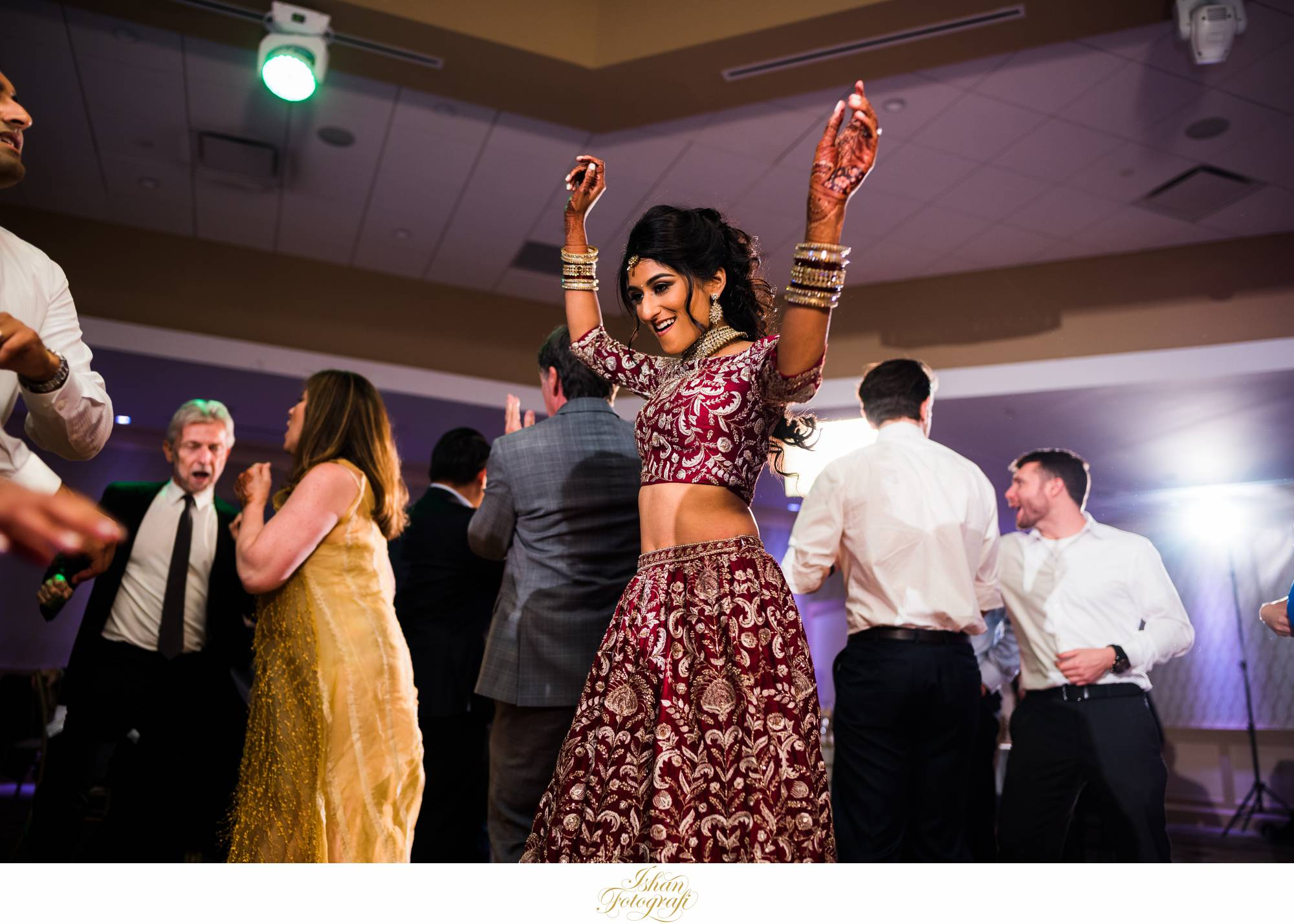 bride-the-marigold-nj