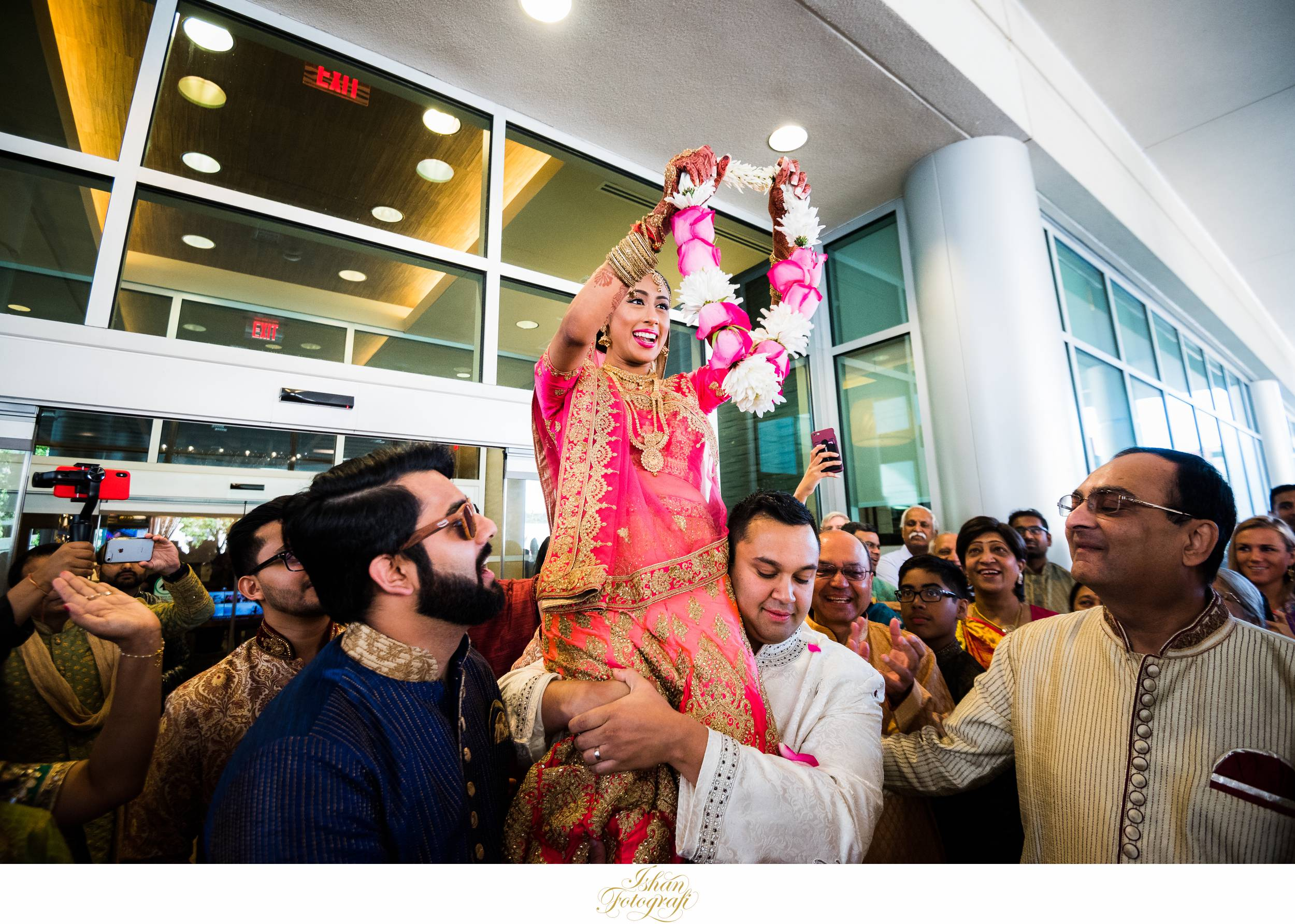indian-weddings-at-doubletree-reading-pa