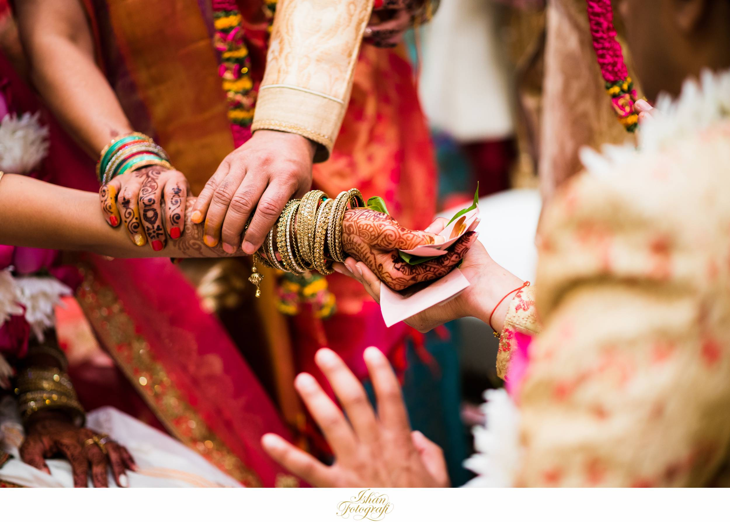 south-asian-wedding-ceremony-doubletree-reading-pa