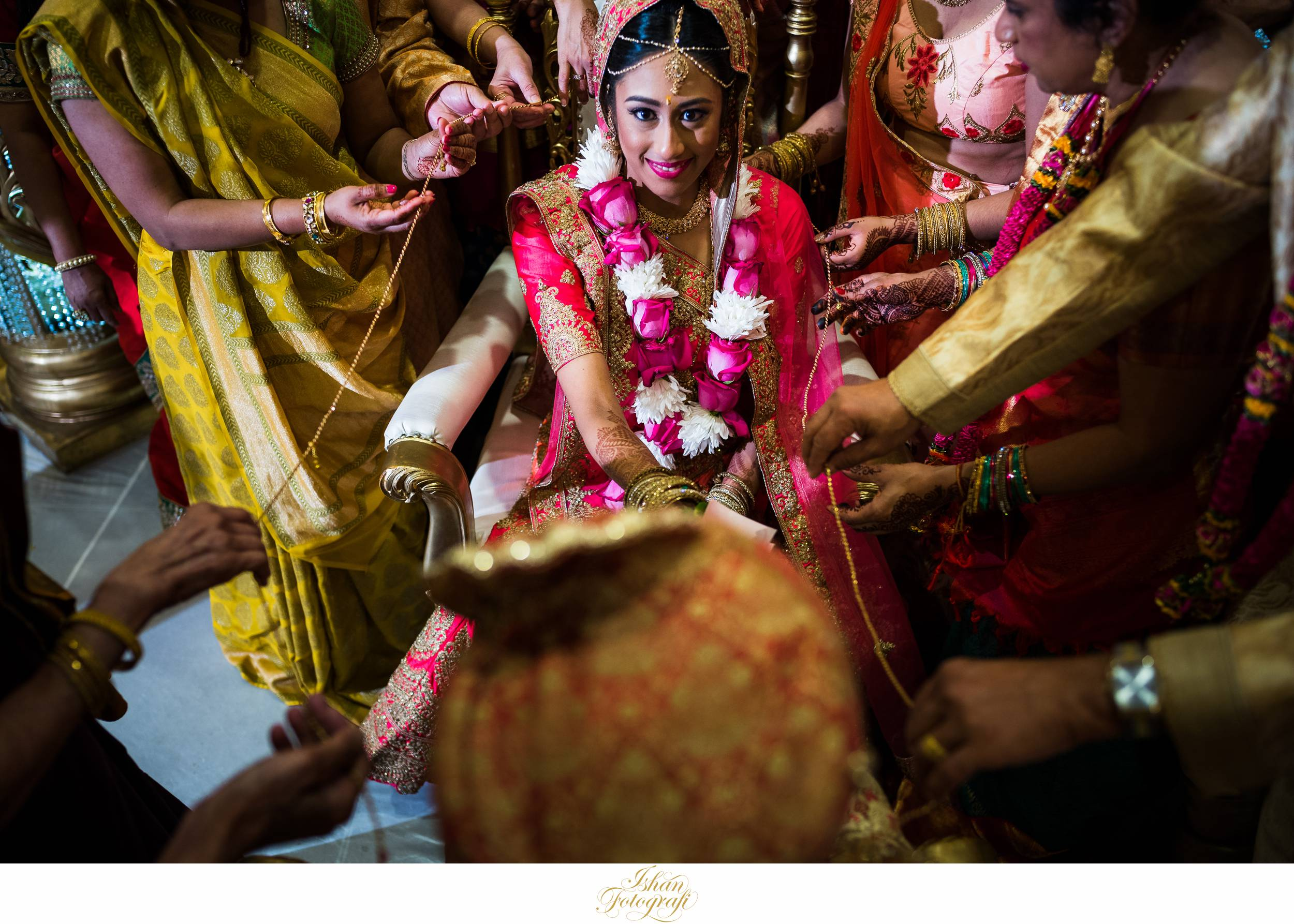 gujarati-wedding-ceremony-doubletree-reading-pa