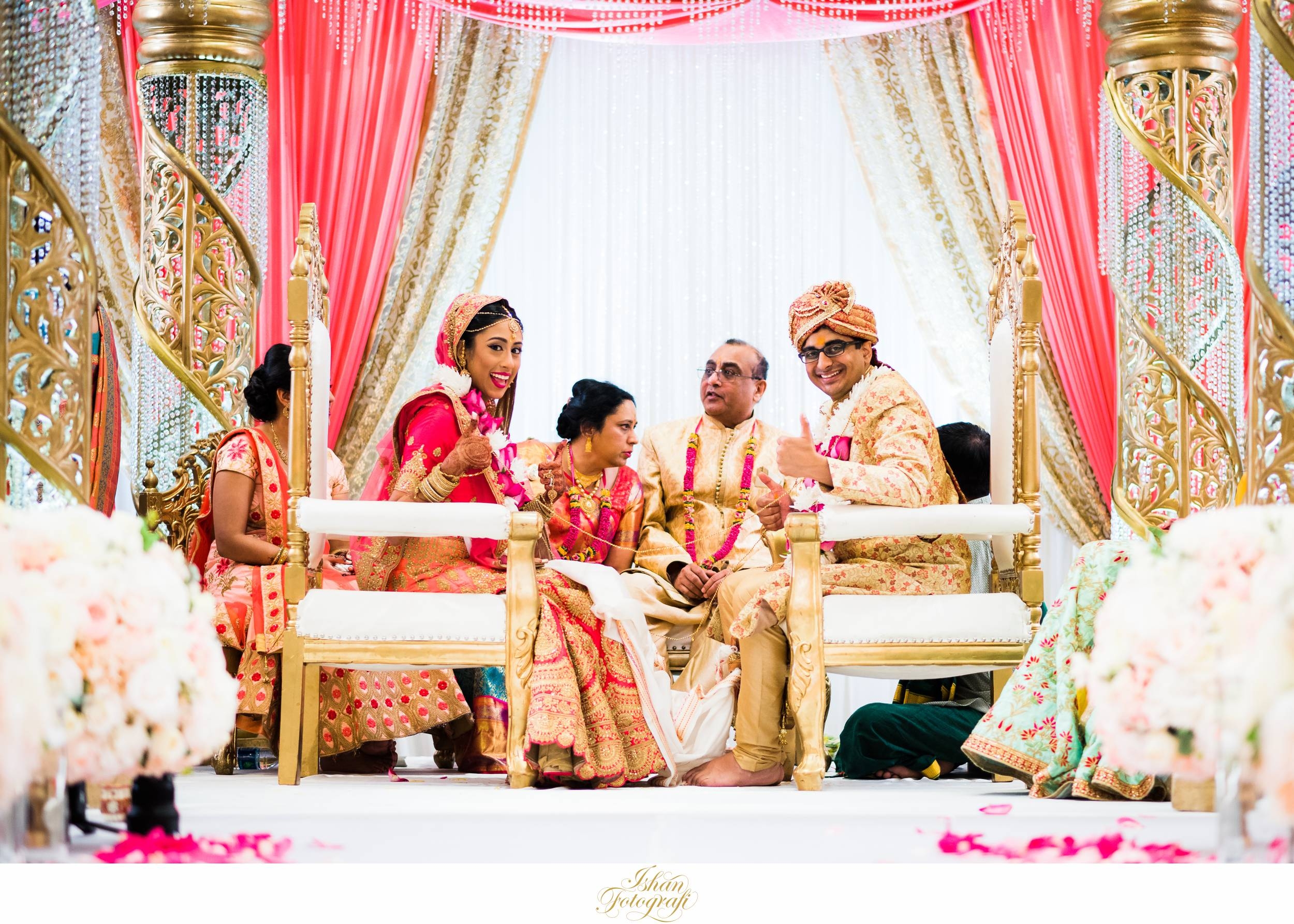 indian-wedding-ceremony-photos-doubletree-reading-pa