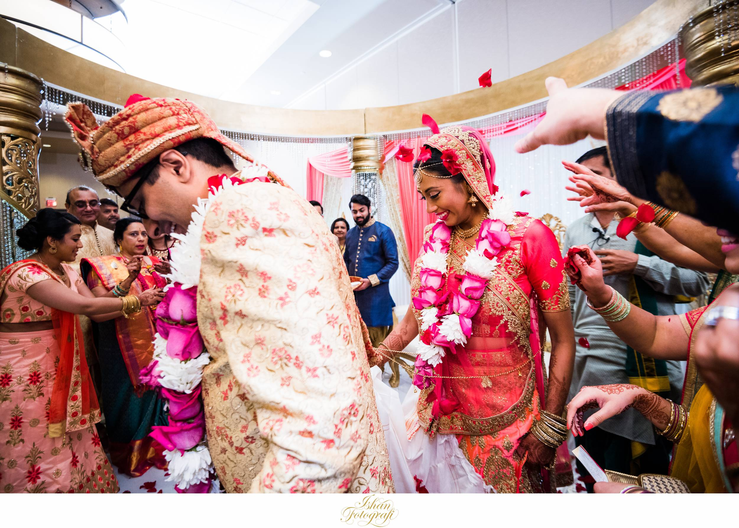 gujarati-wedding-ceremony-photos-doubletree-reading-pa