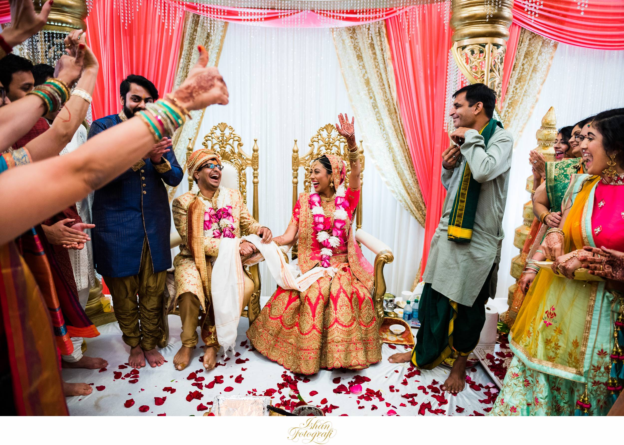 indian-wedding-ceremony-photos-doubletree-reading-pennsylvania