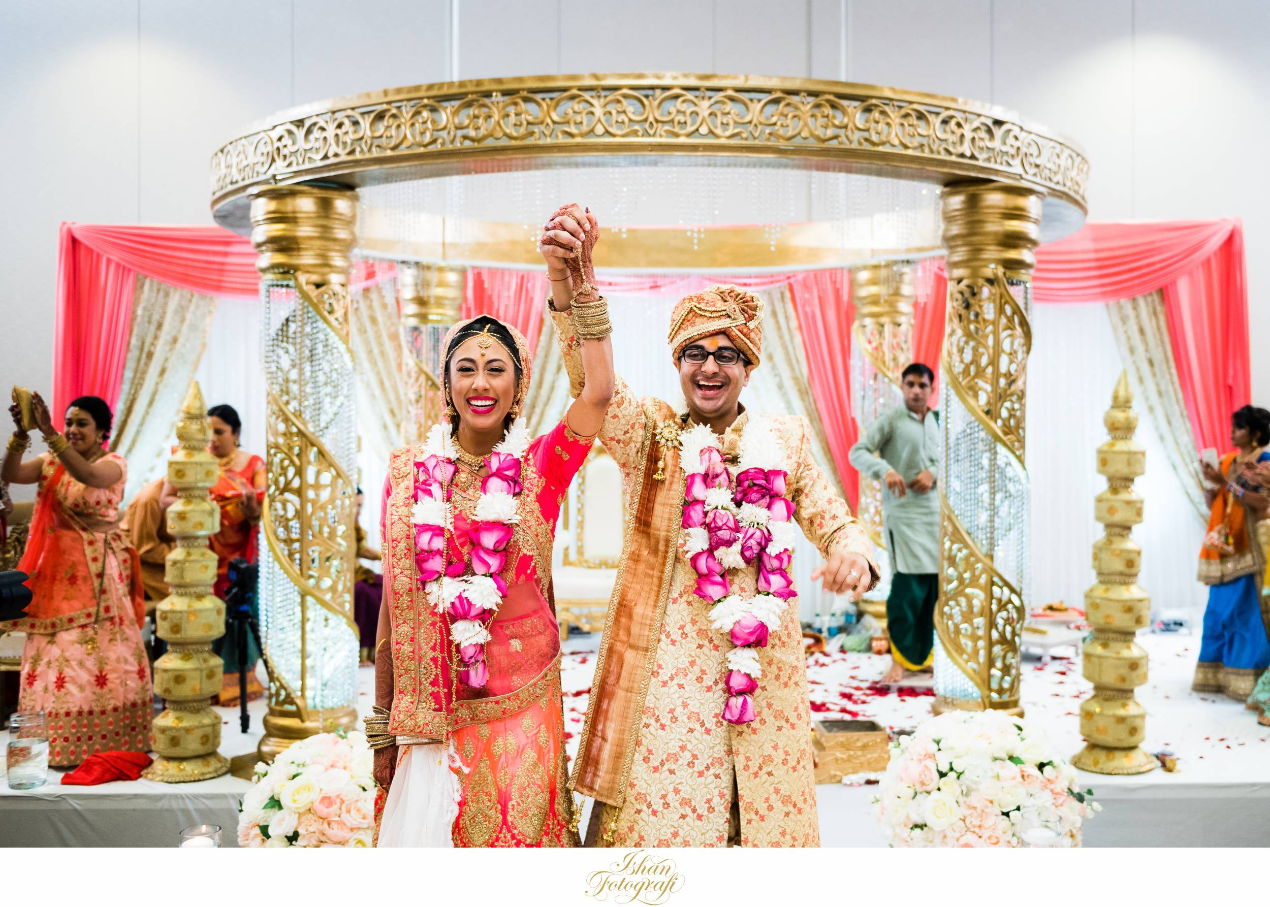 best-indian-wedding-photographer-in-pennsylvania