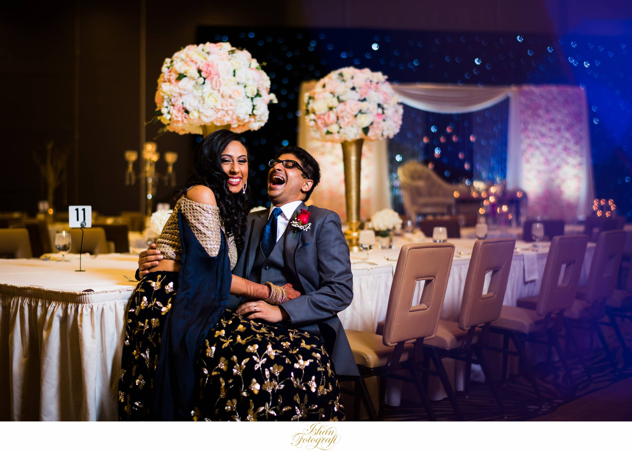 best-wedding-photographers-pennsylvania