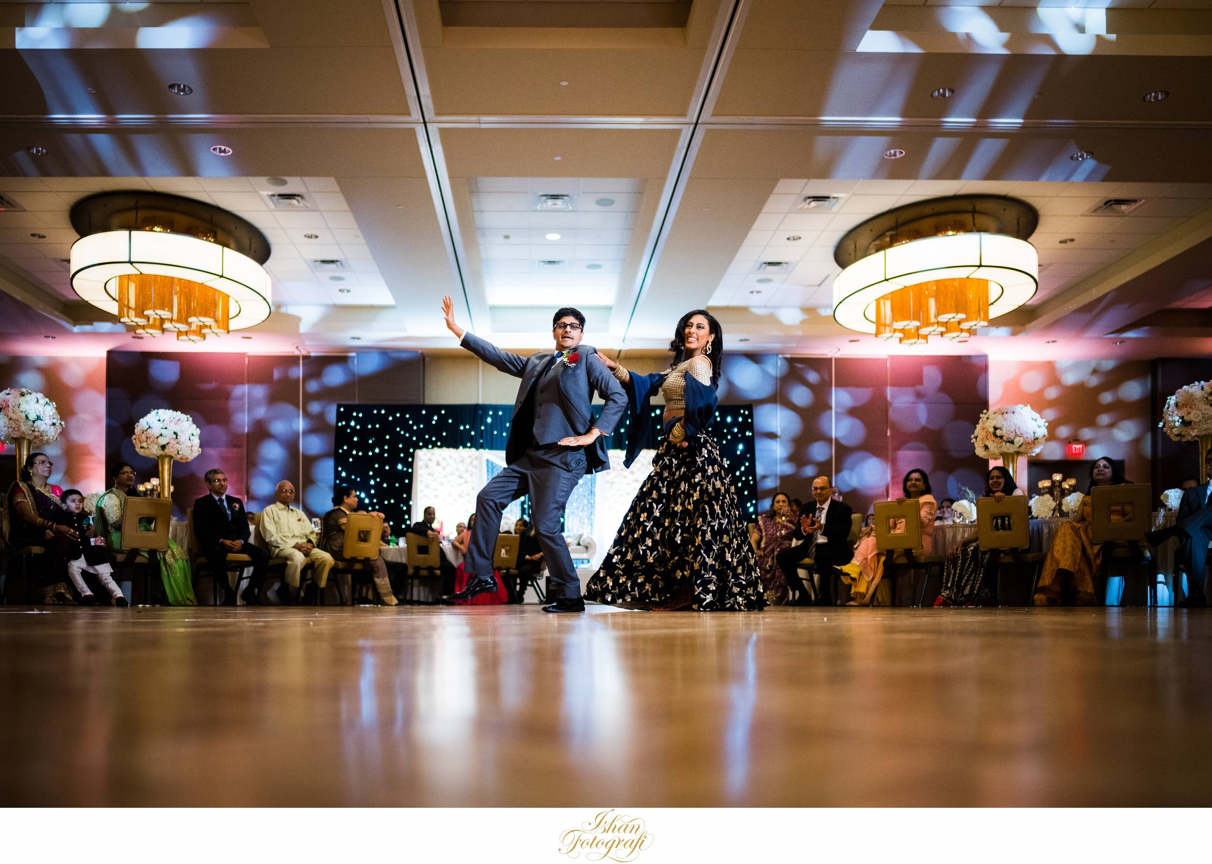 wedding-reception-photos-doubletree-reading-PA