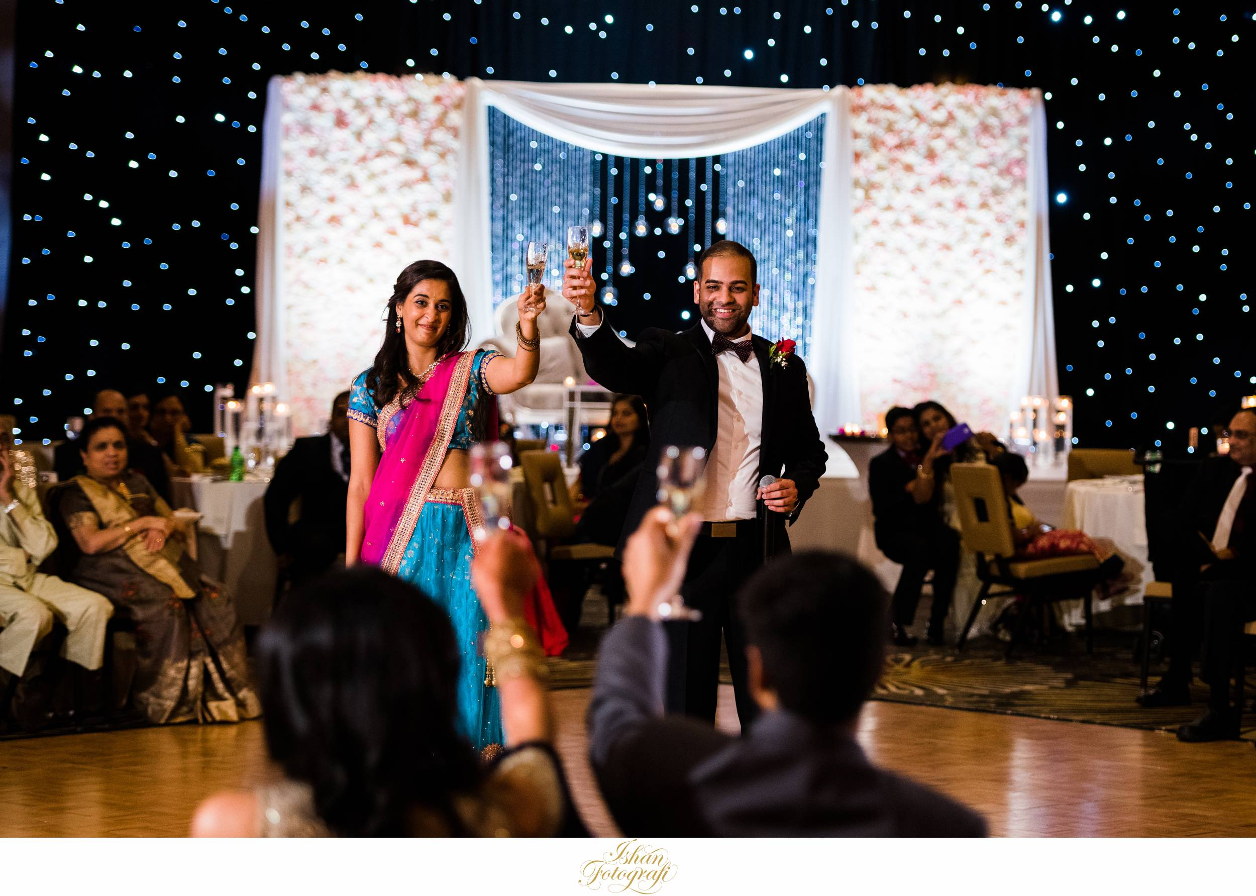 south-asian-wedding-reception-at-doubletree-reading-pa