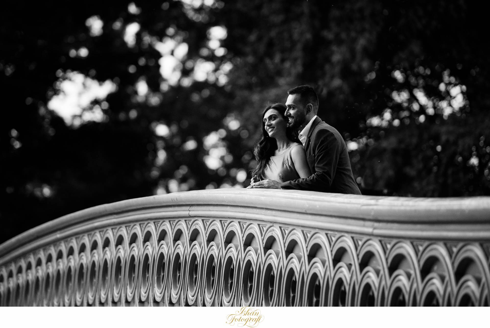 central-park-engagement-photographer