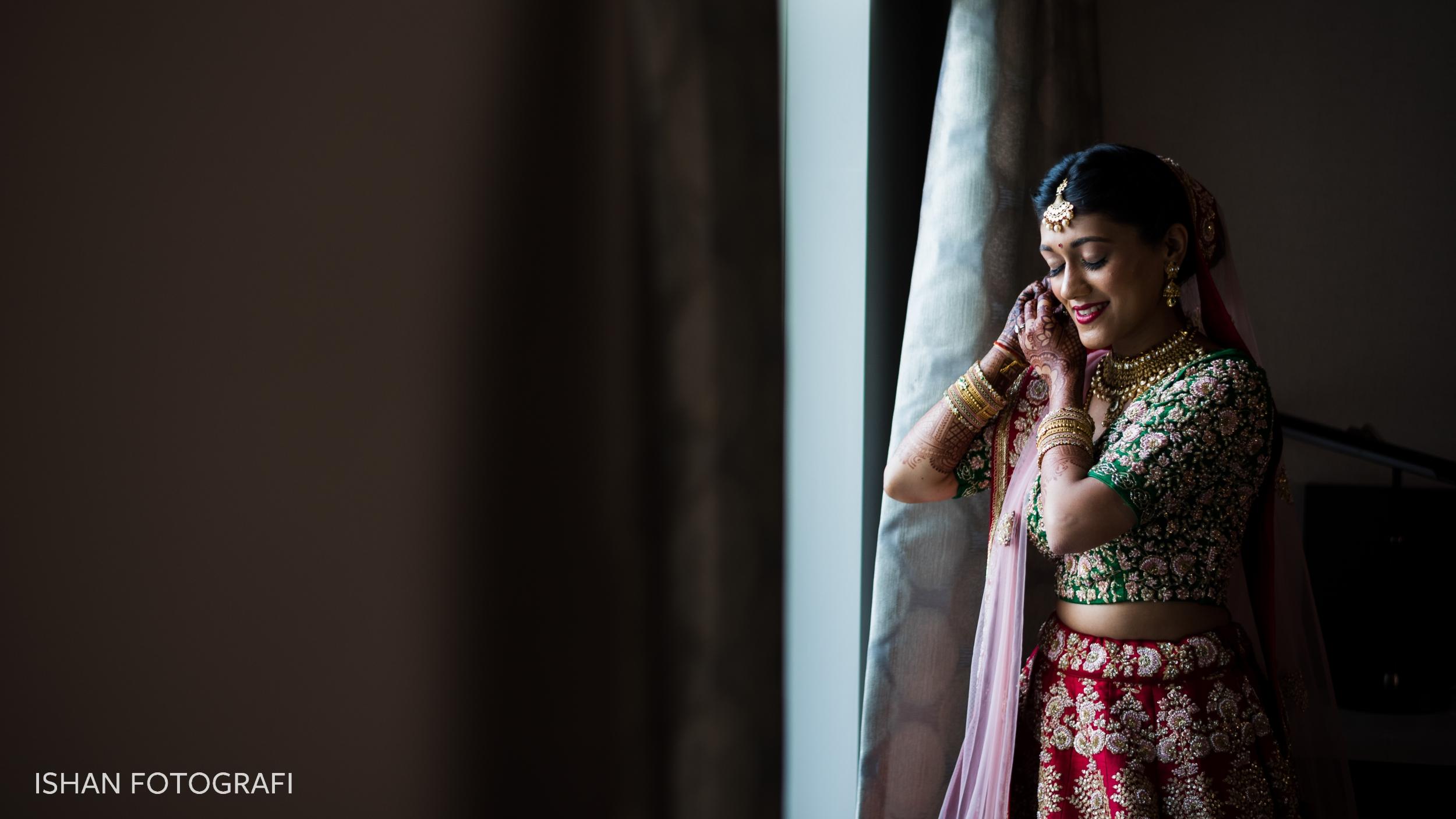south-asian-bride-leonard's-palazzo