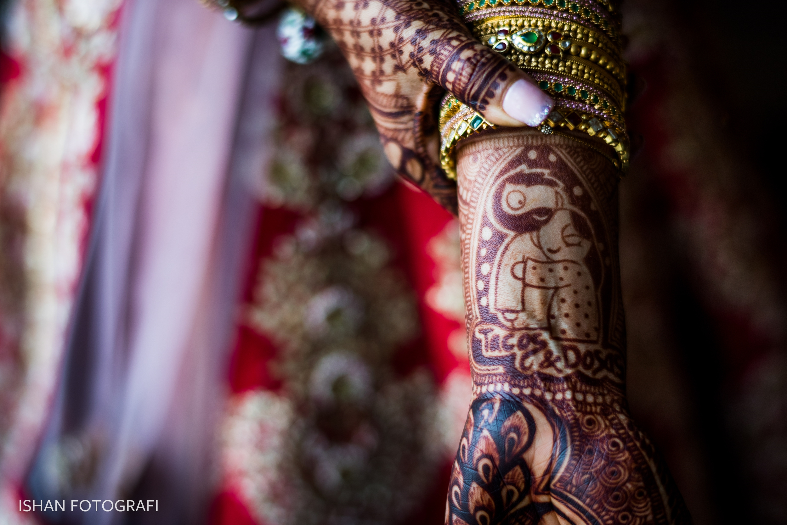 henna-south-asian-weddings-new-york