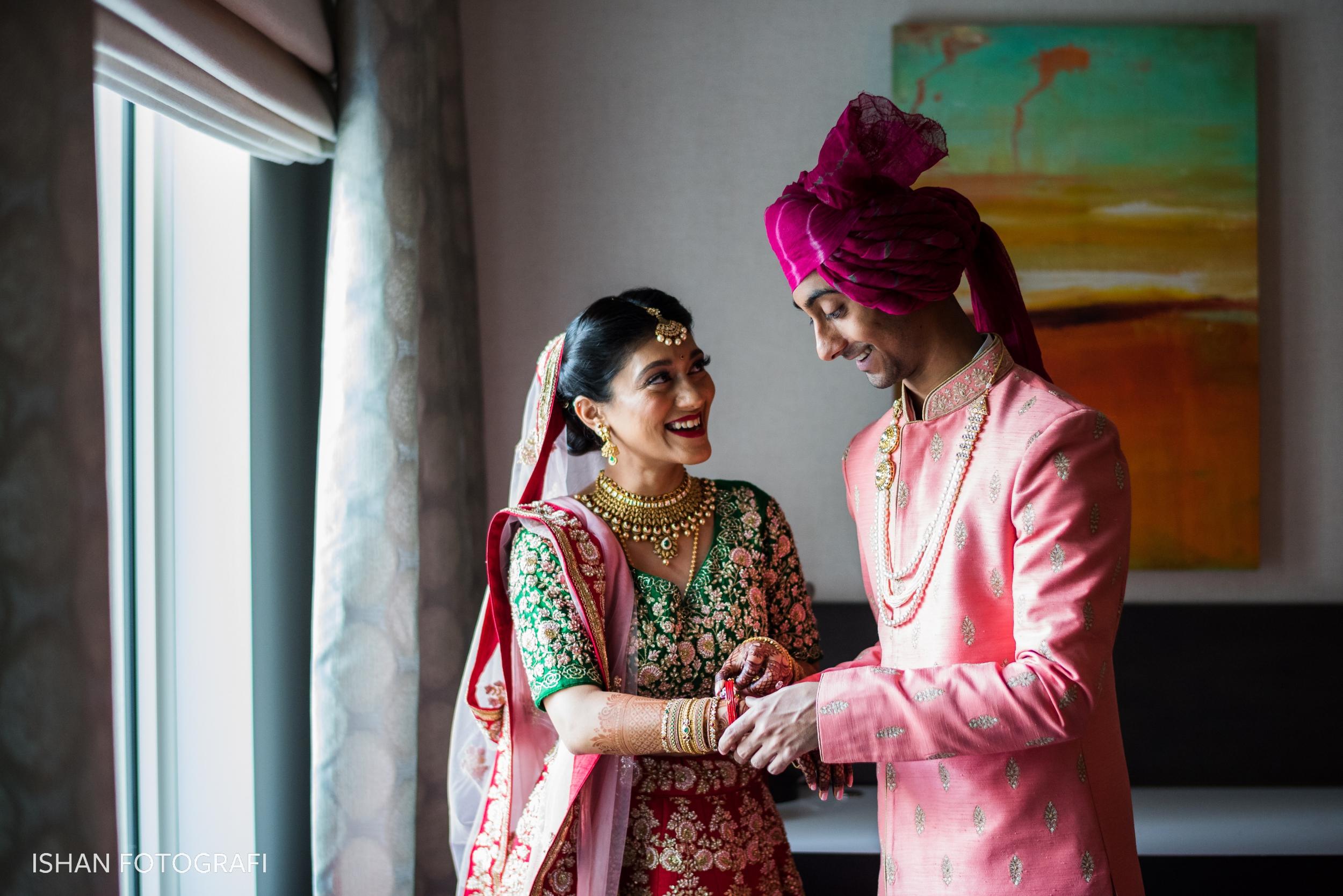 documentary-wedding-photographer-new-york