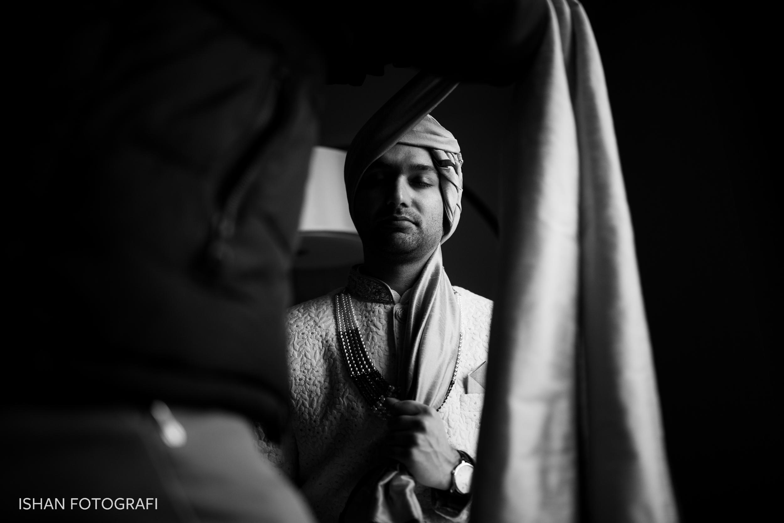 best-photo-journalistic-wedding-photographer-new-york