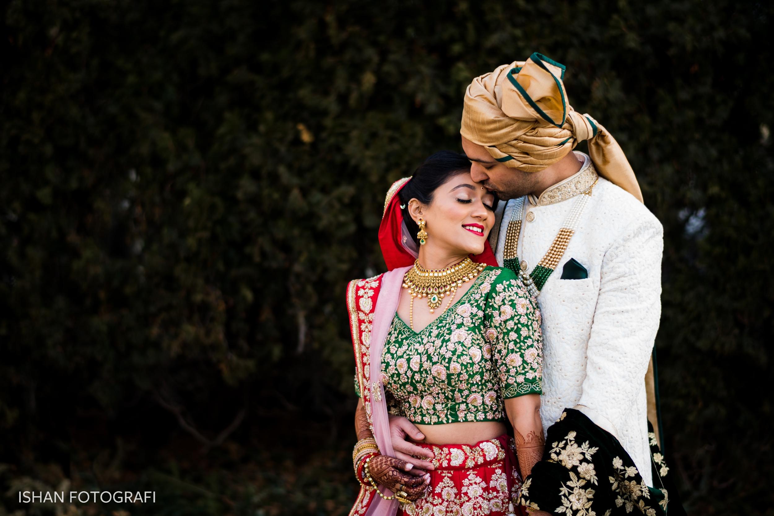 gujarati-weddings-leonard's-palazzo