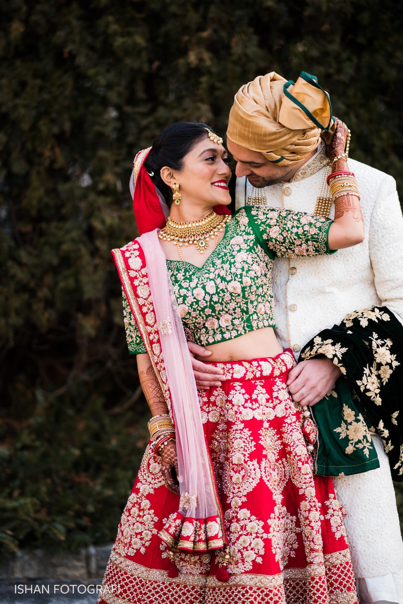 indian-wedding-photos-leonard's-palazzo-ny
