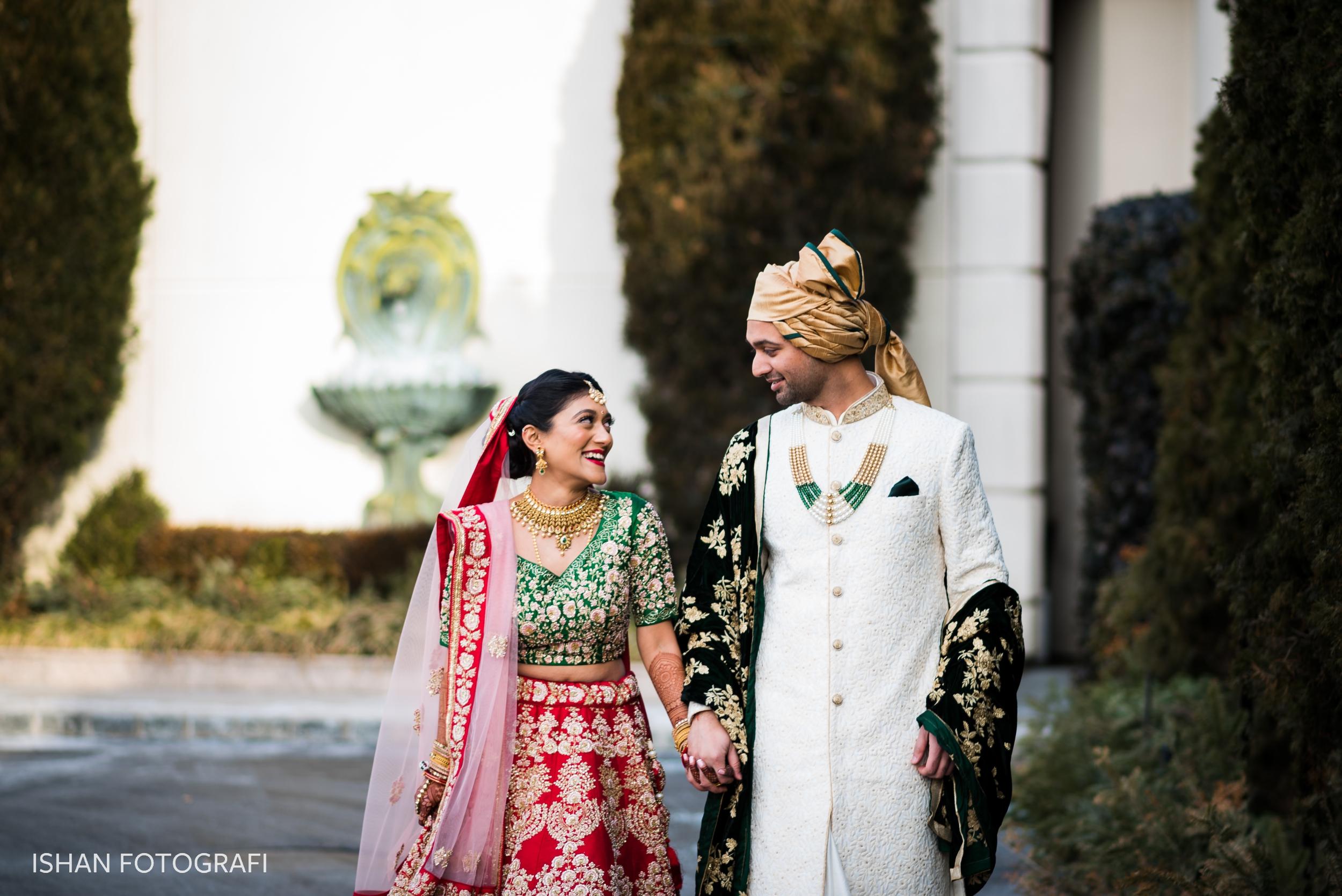 wedding-venues-great-neck-ny