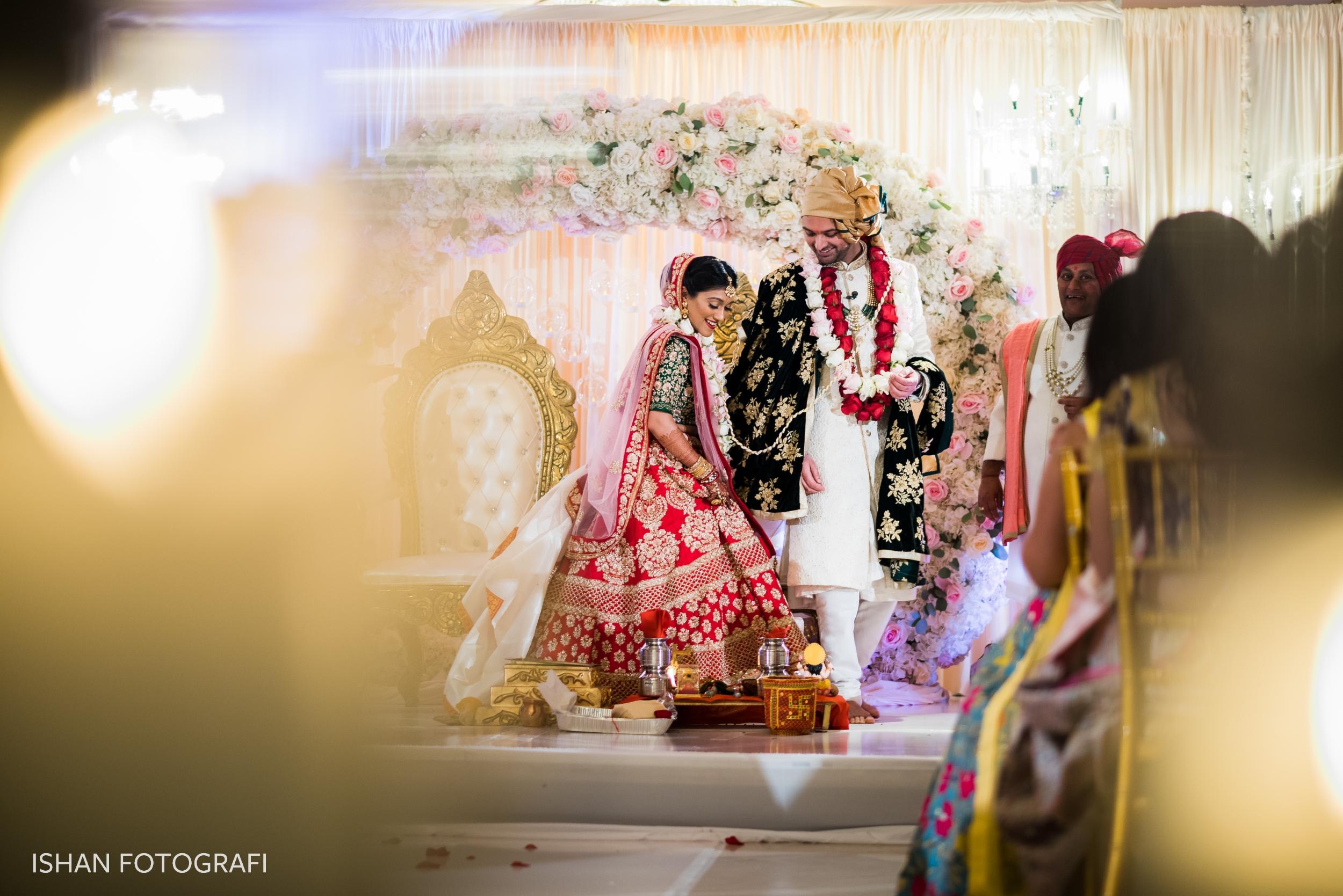 leonard's-palazzo-wedding-ceremony-photos