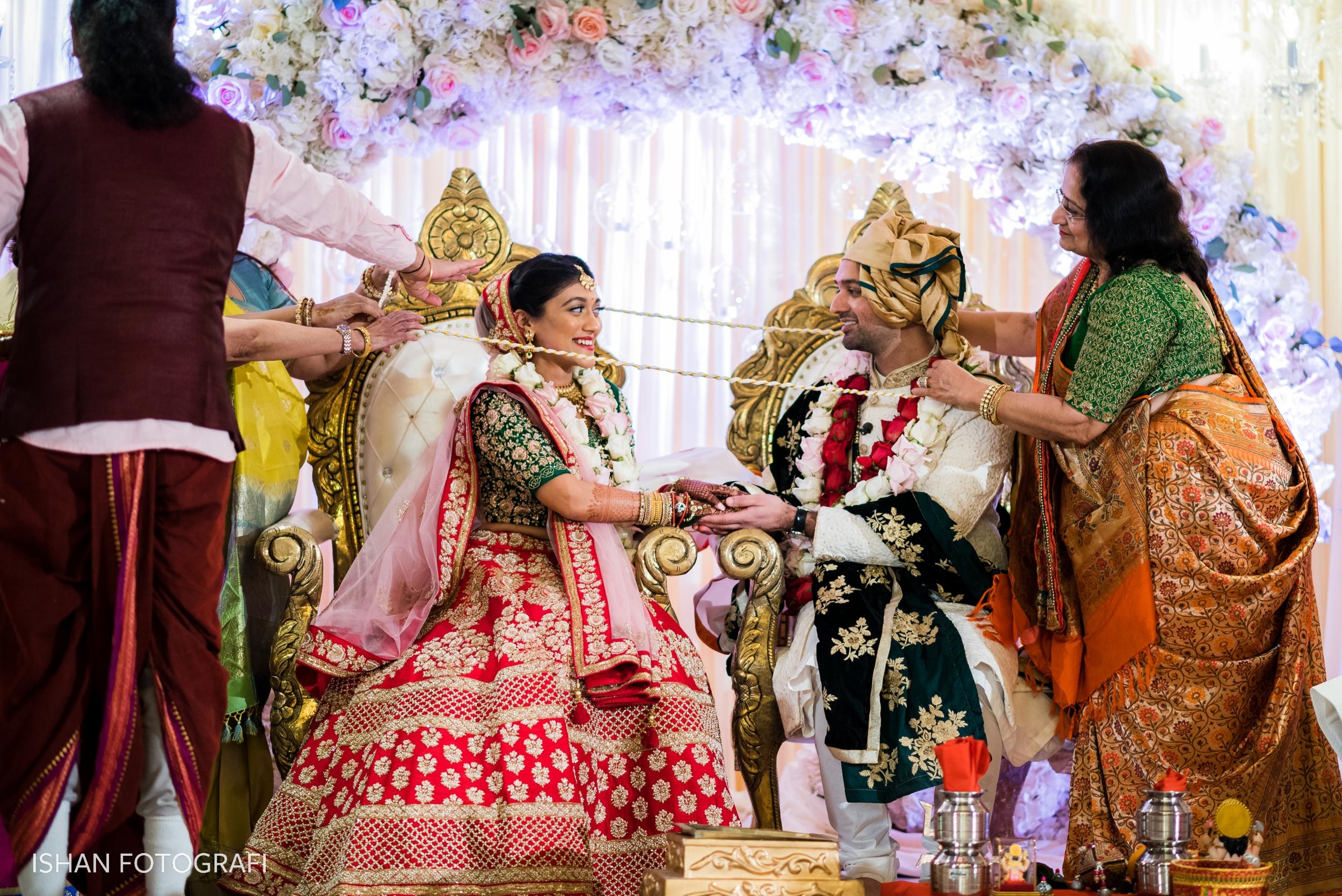 indian-wedding-ceremony-at-leonard's-palazzo-great-neck-ny