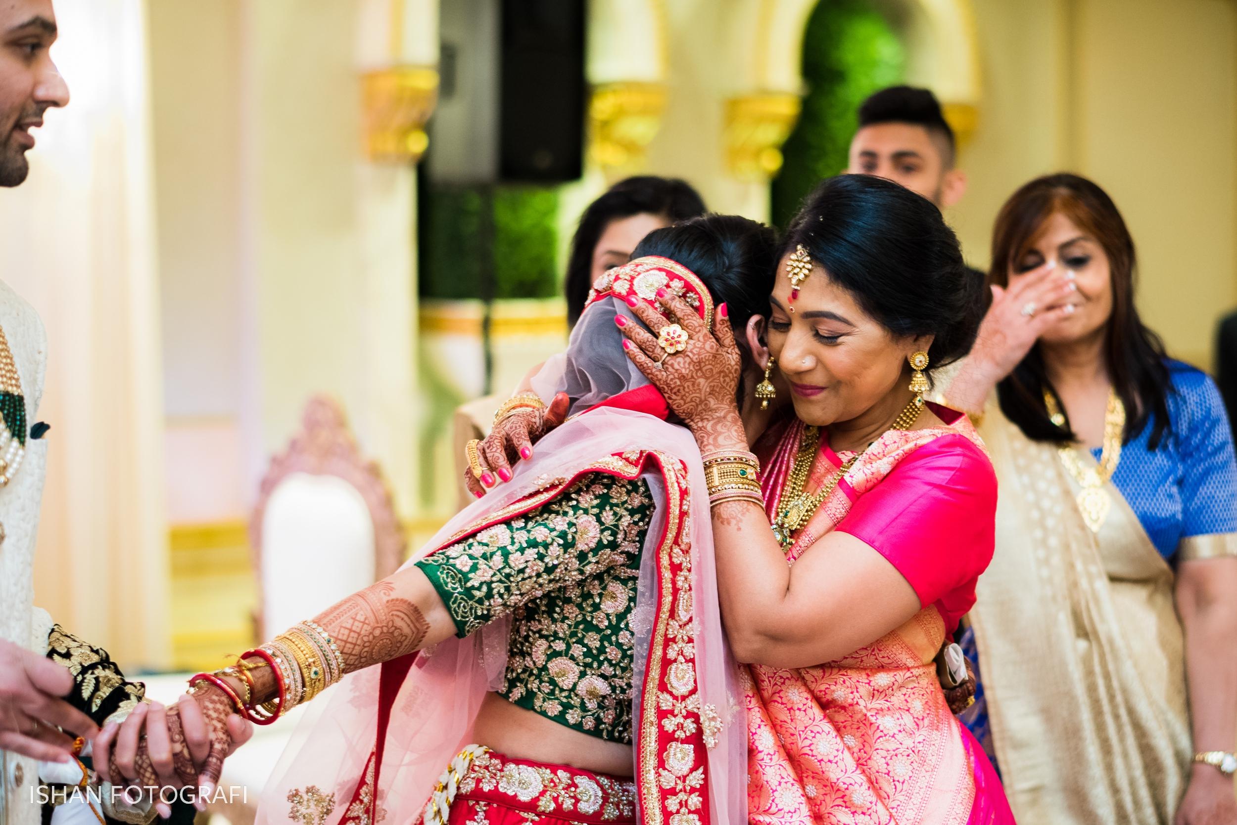 vidaai-south-asian-wedding-at-leonard's-palazzo