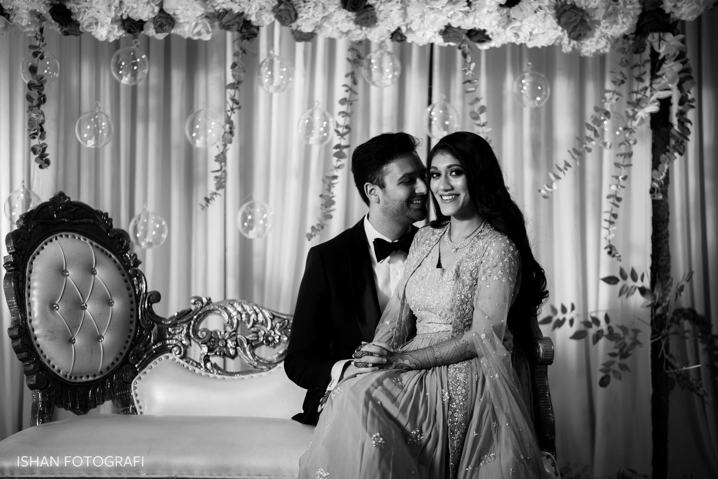 leonard's-palazzo-wedding-reviews