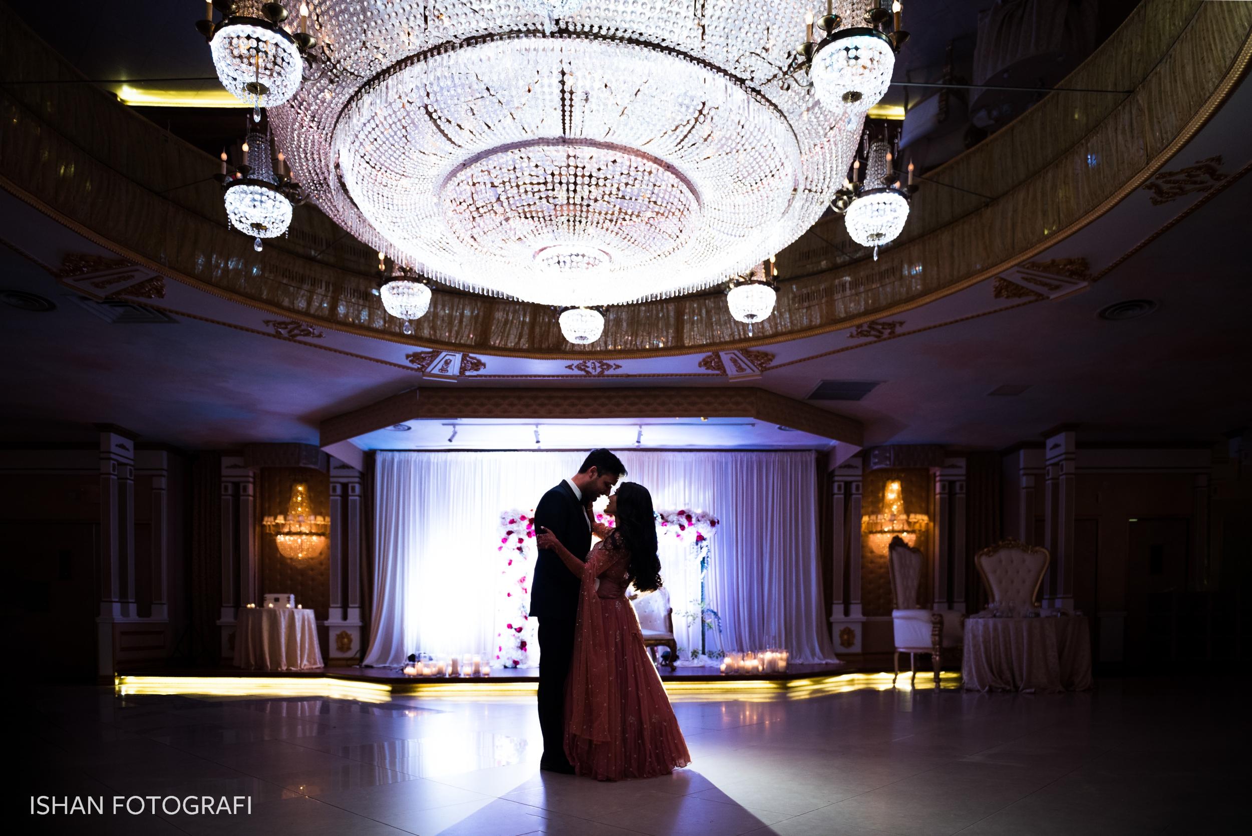 wedding-reception-photos-leonard's-palazzo-great-neck-ny