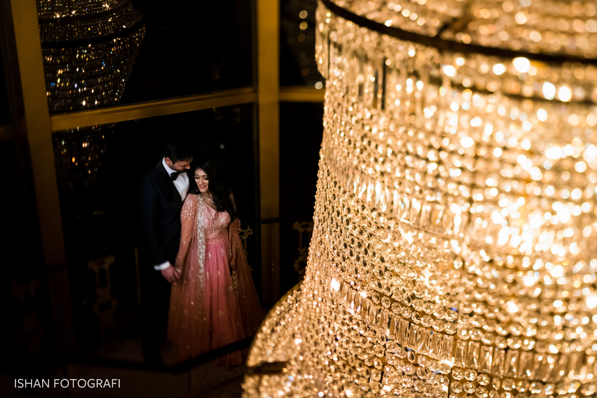 leonard's-palazzo-wedding-photos