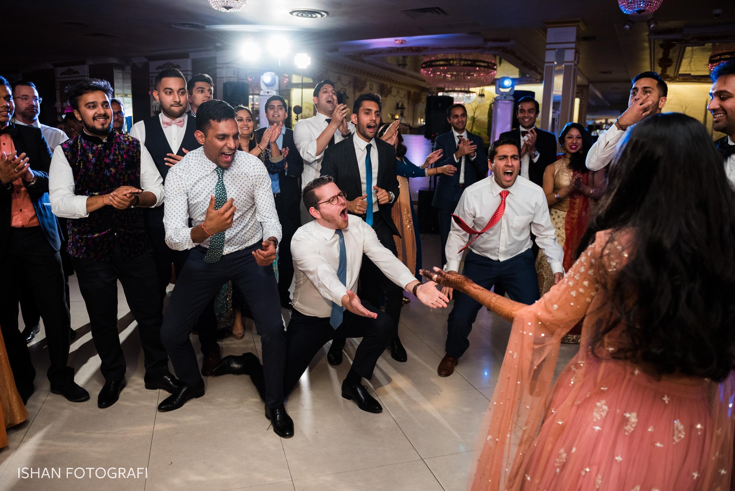 great-neck-ny-wedding-reception-venues