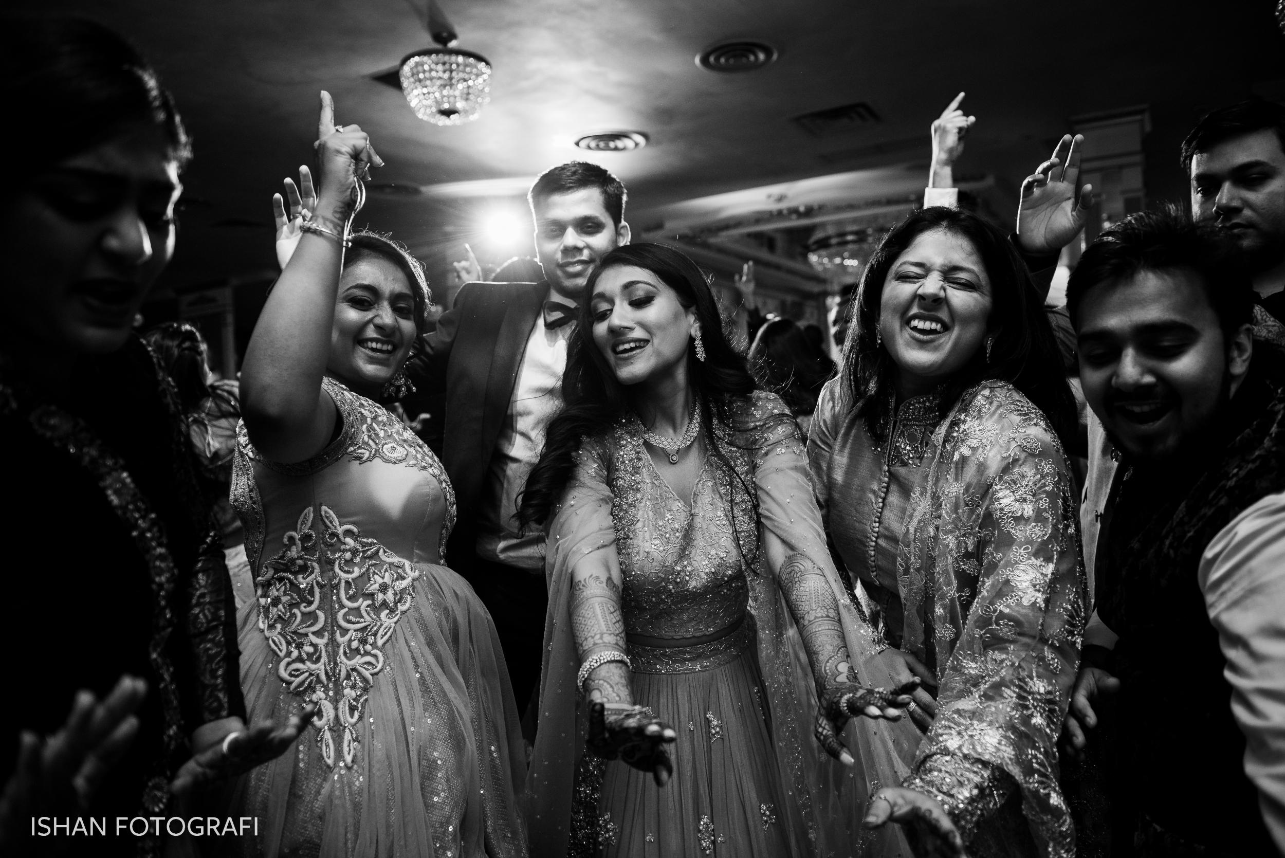 wedding-reception-photos-leonard's-palazzo