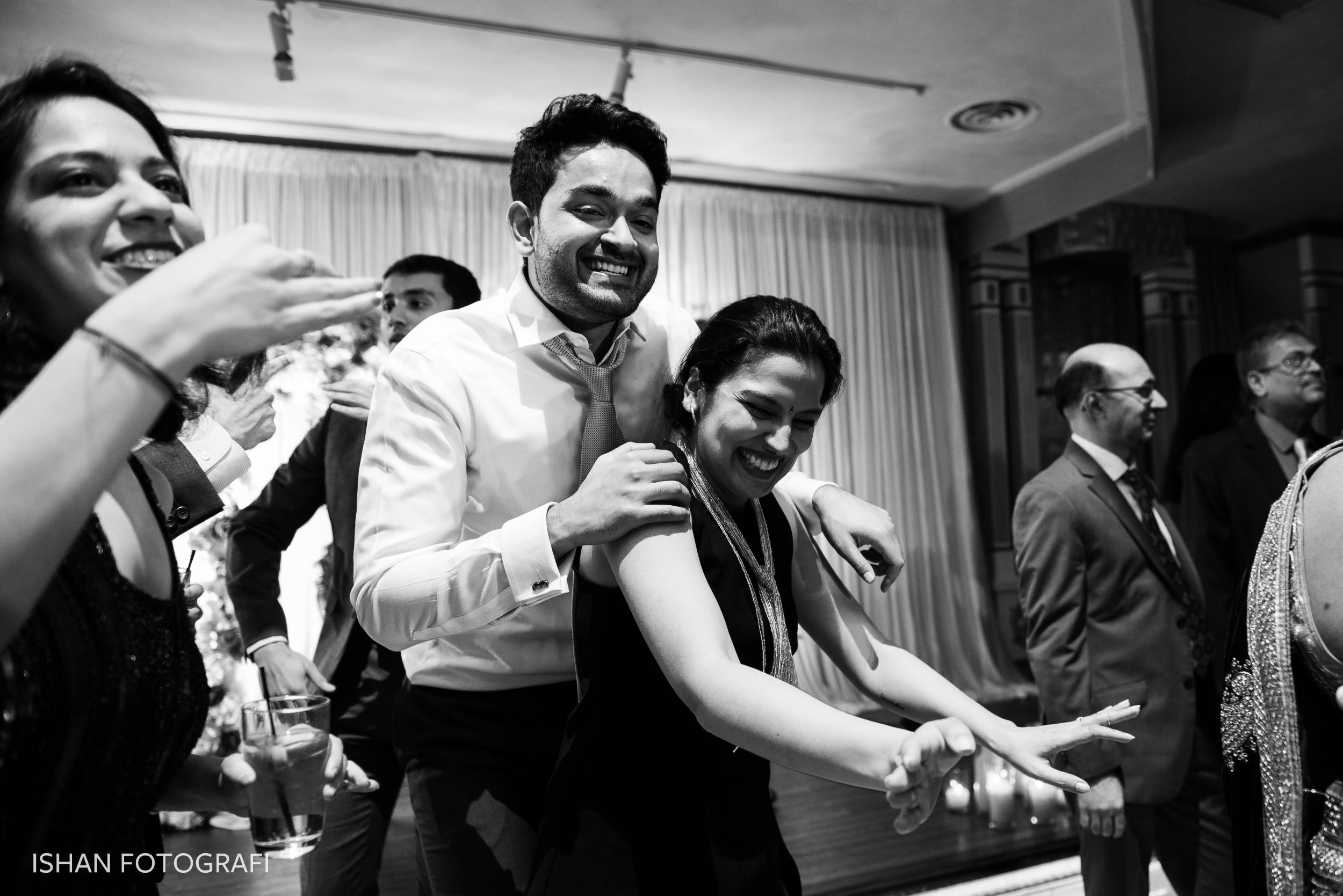 wedding-reception-leonard's-palazzo