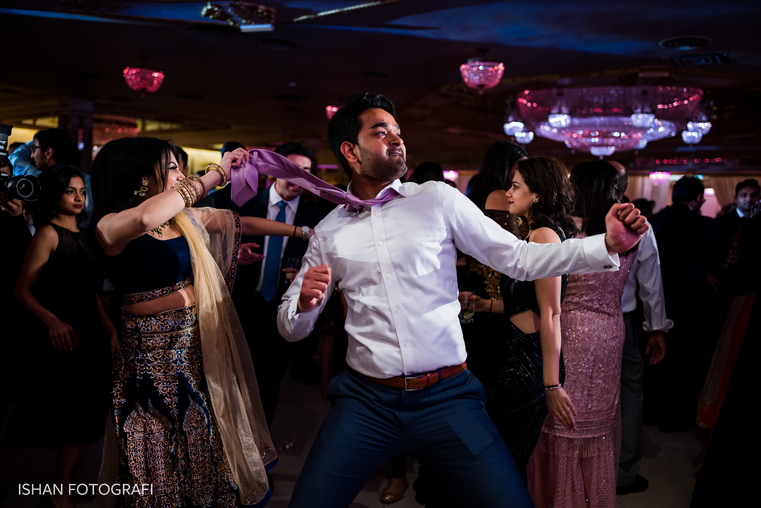 wedding-reception-at-leonard's-palazzo