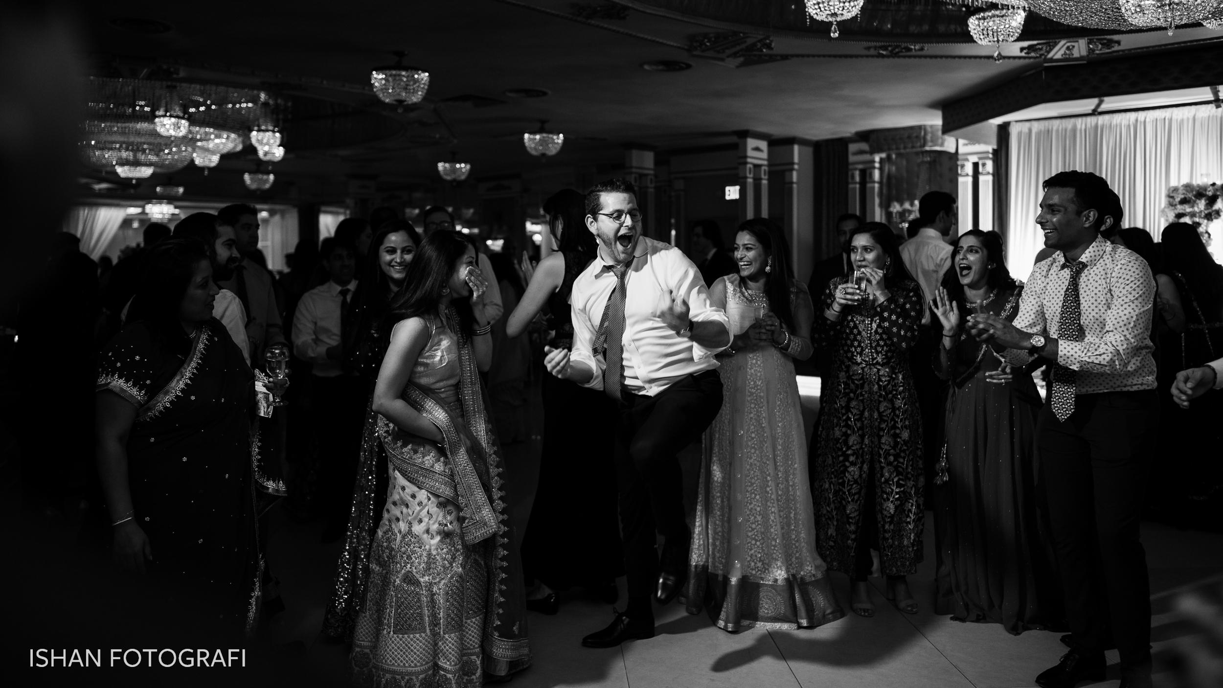 indian-wedding-reception-photos-leonard's-palazzo-ny