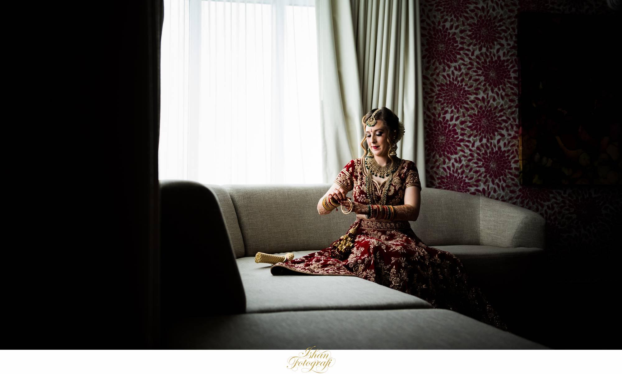 south-asian-wedding-Hyatt-Place-Asheville